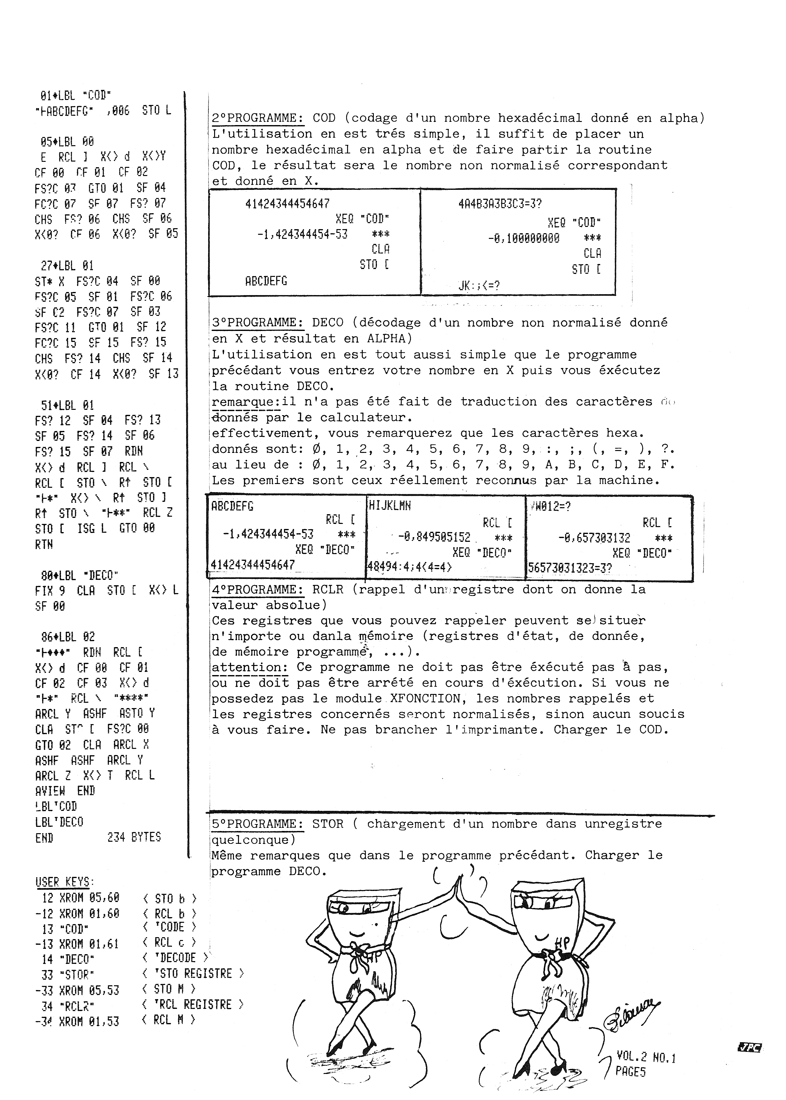 Jp-11-page-6-1000