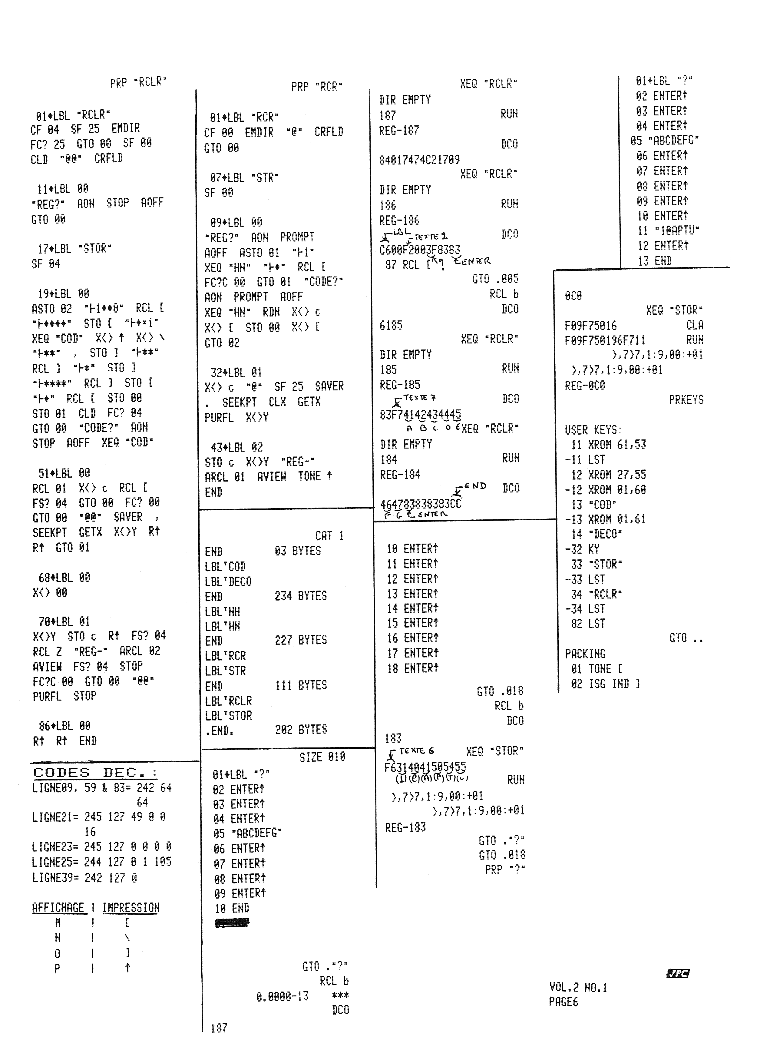 Jp-11-page-7-1000