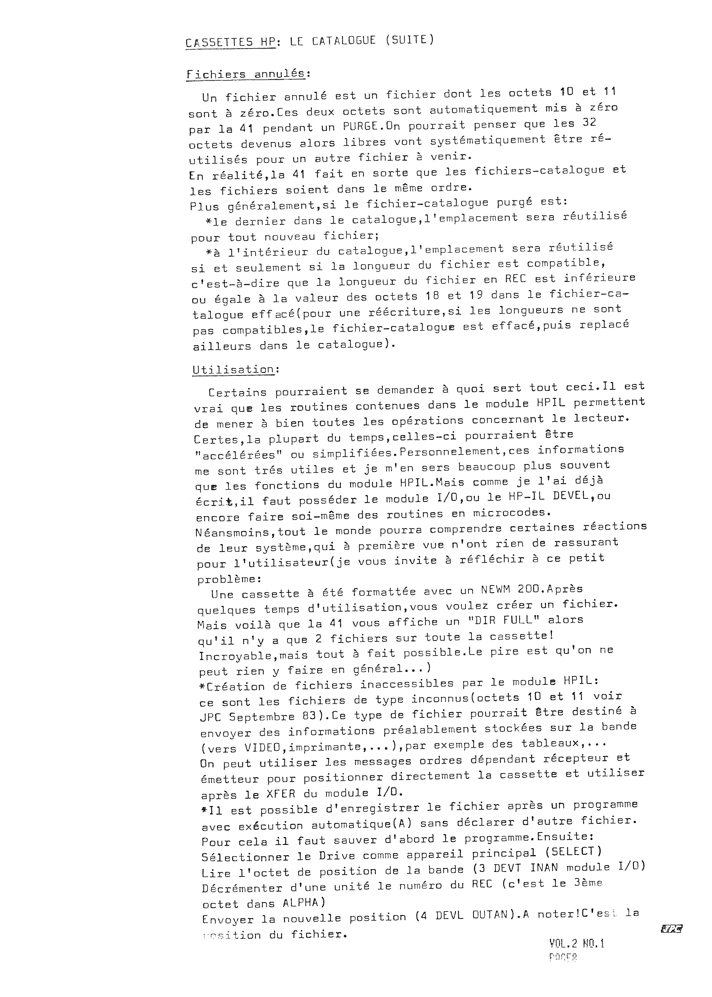 Jp-11-page-9-1000