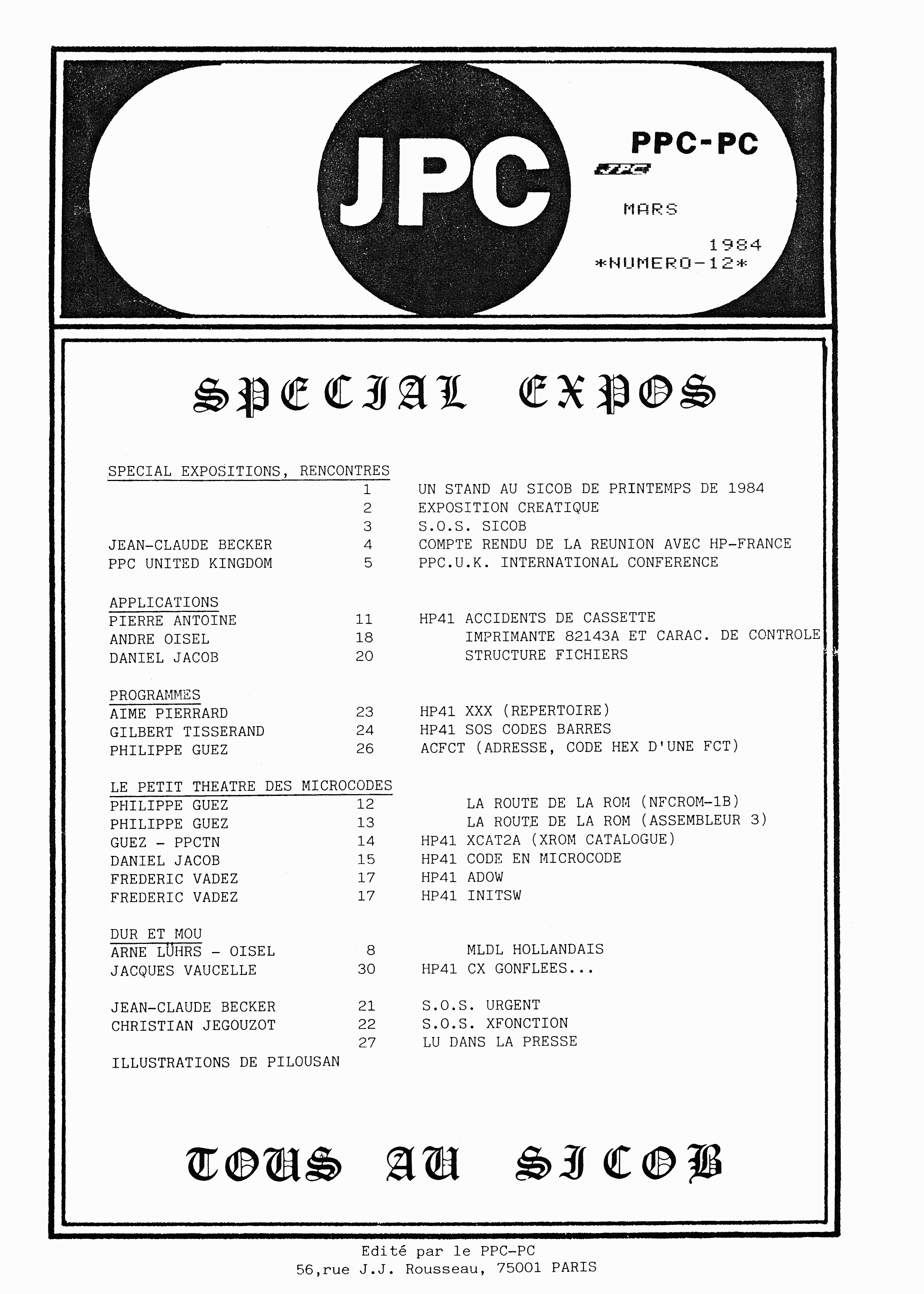 Jp-12-page--1-1000