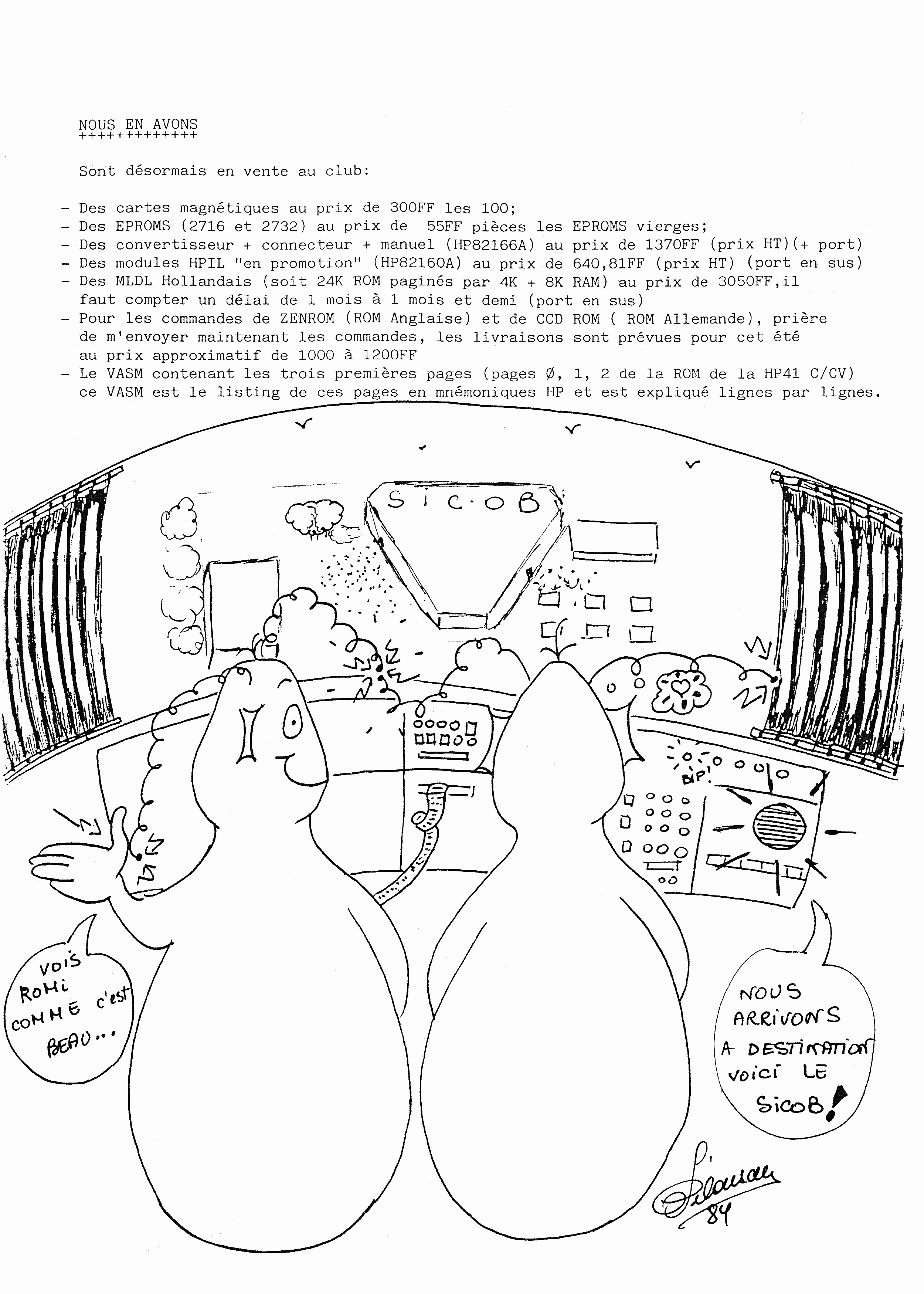 Jp-12-page-0-1000