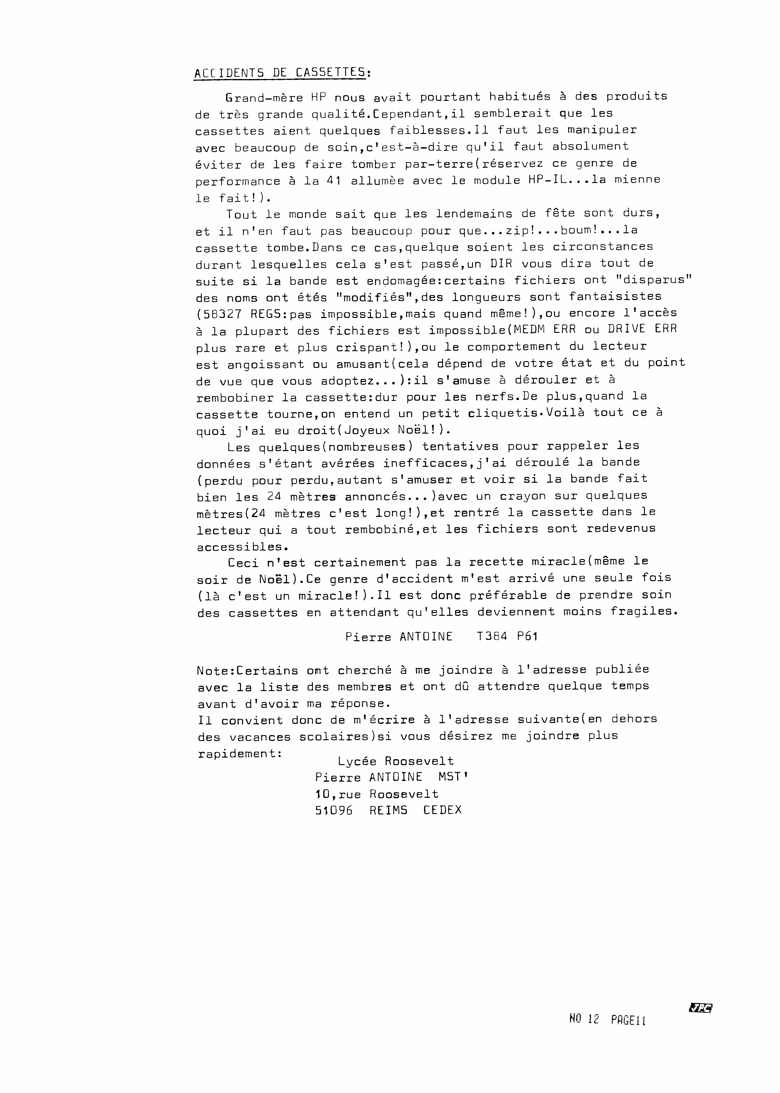 Jp-12-page-11-1000