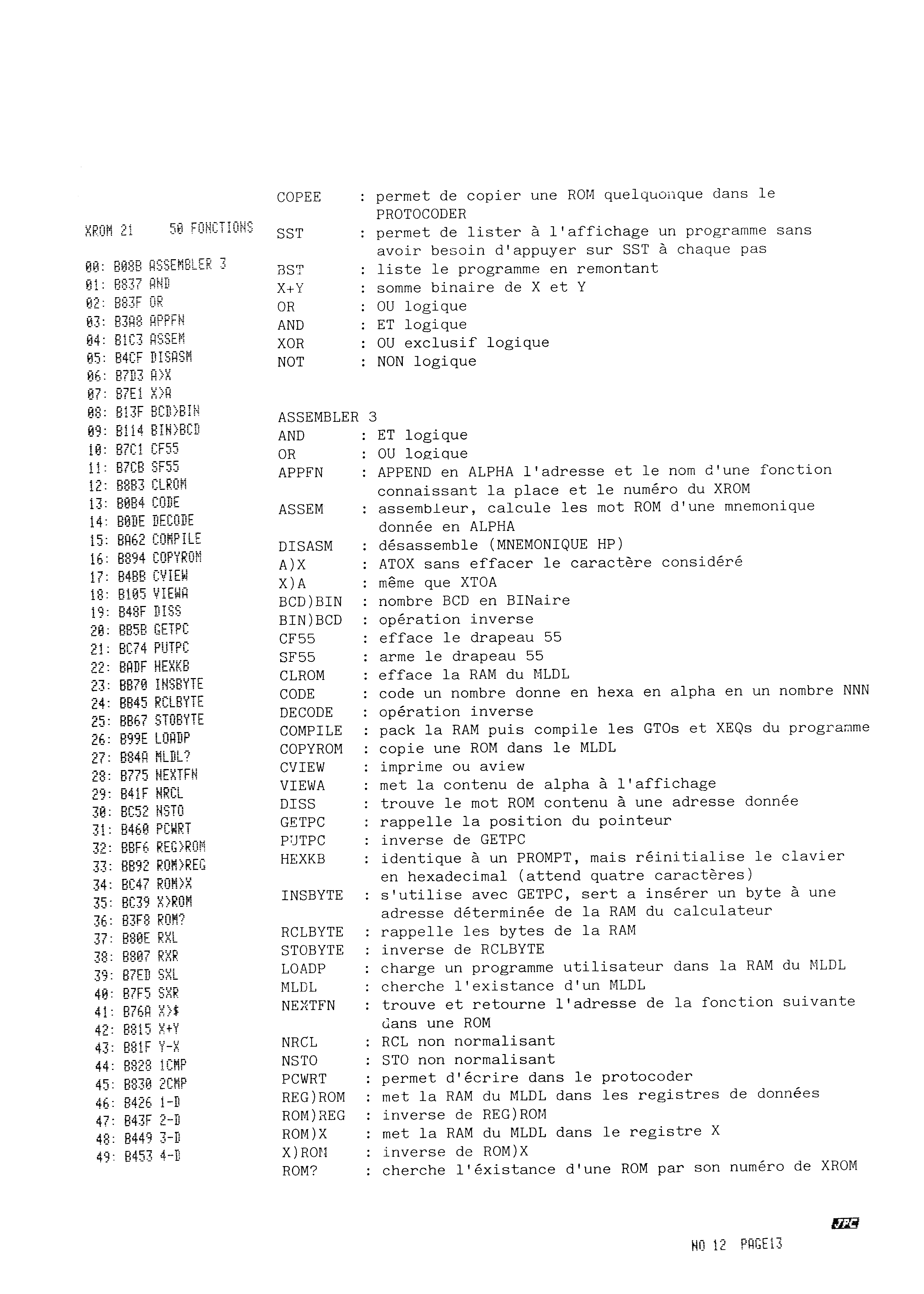 Jp-12-page-13-1000