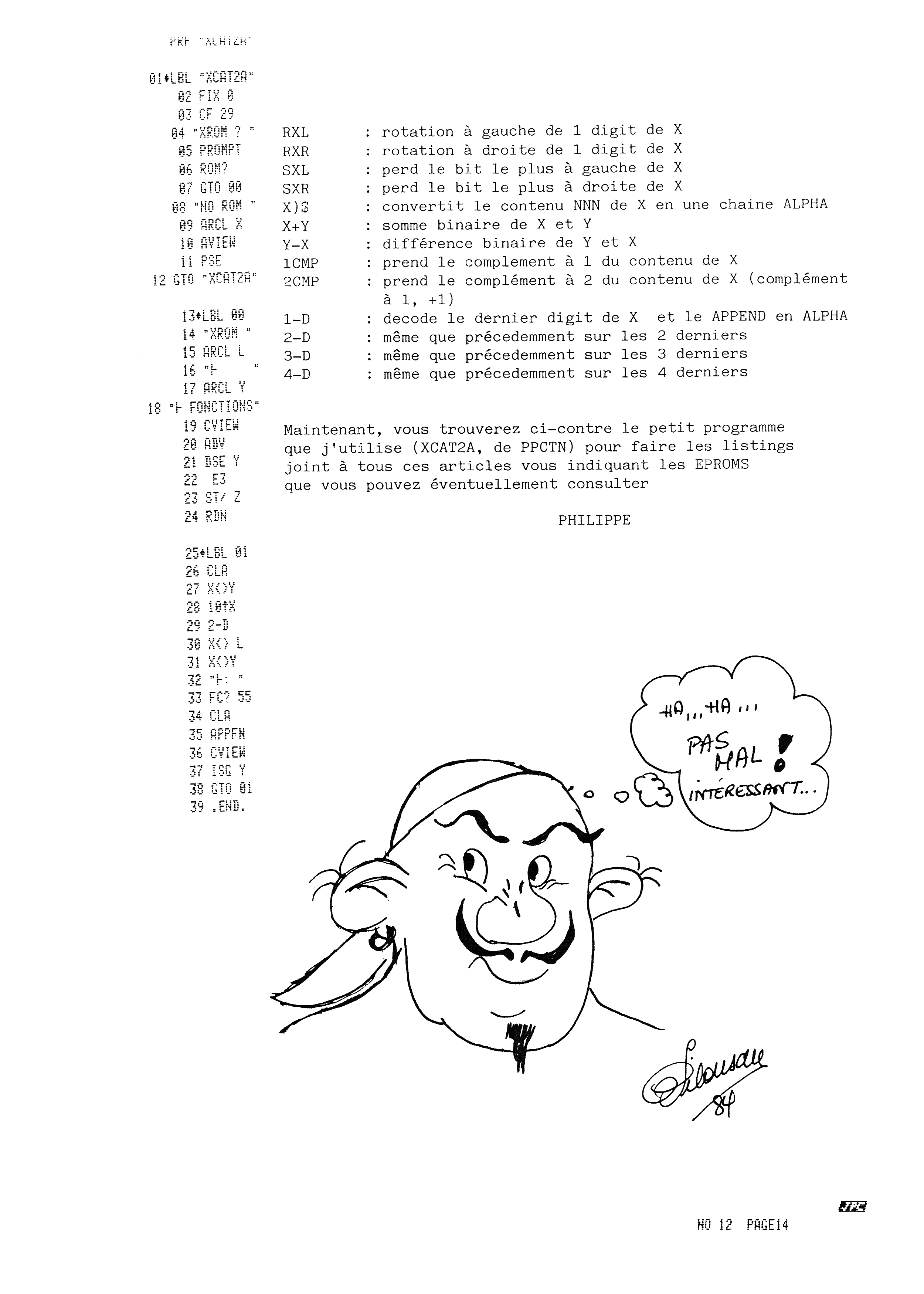 Jp-12-page-14-1000