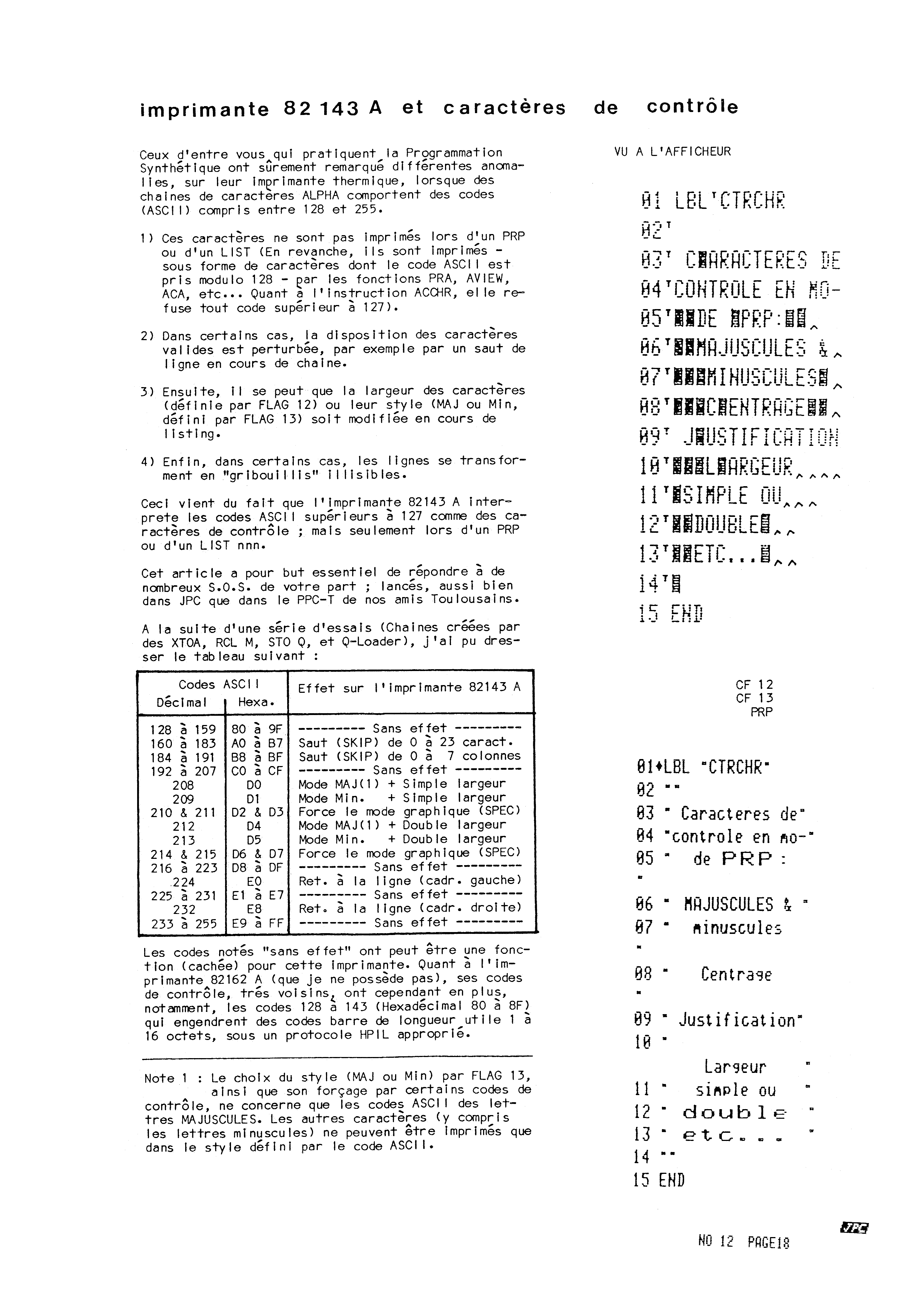 Jp-12-page-18-1000