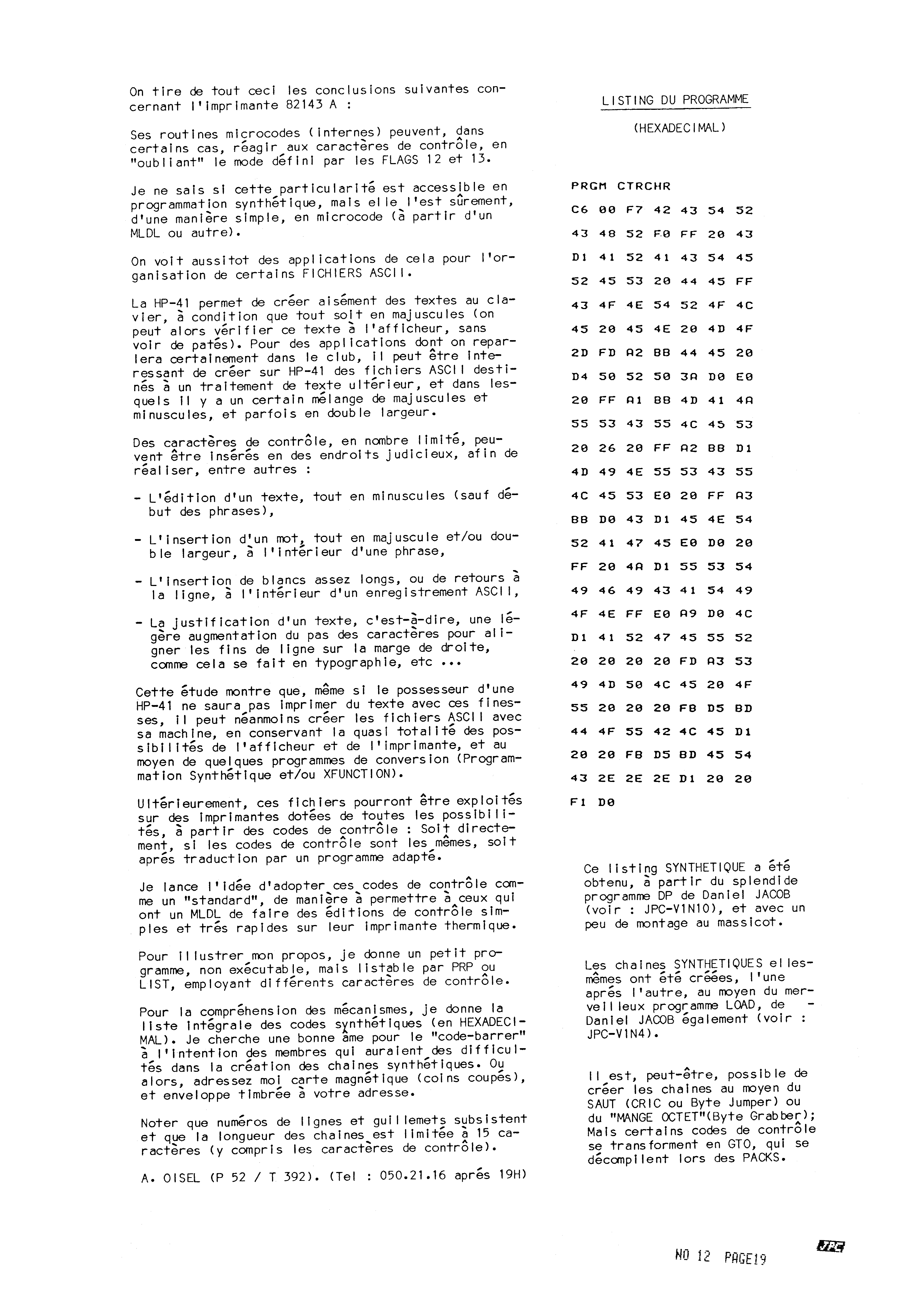 Jp-12-page-19-1000