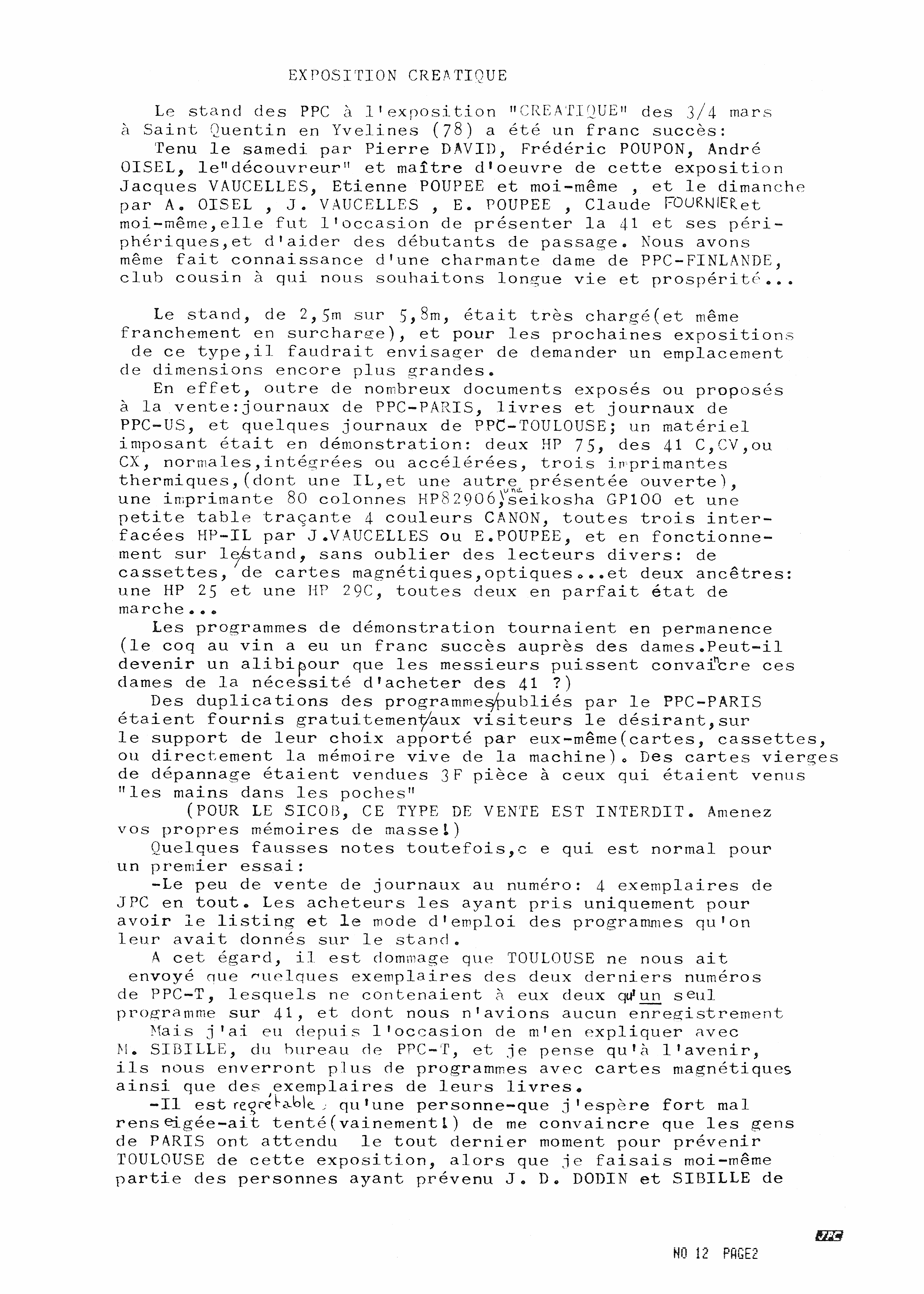 Jp-12-page-2-1000