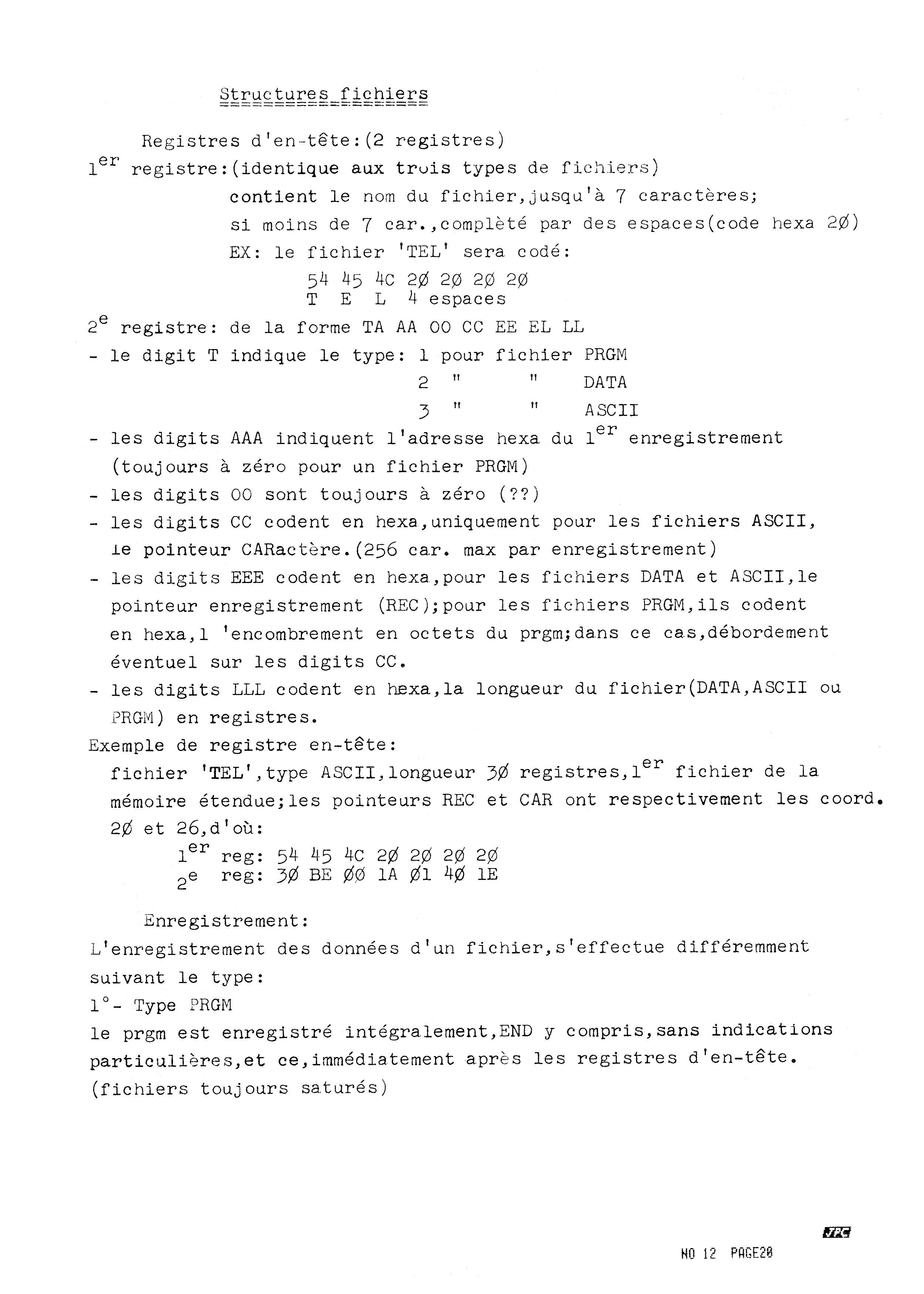 Jp-12-page-20-1000