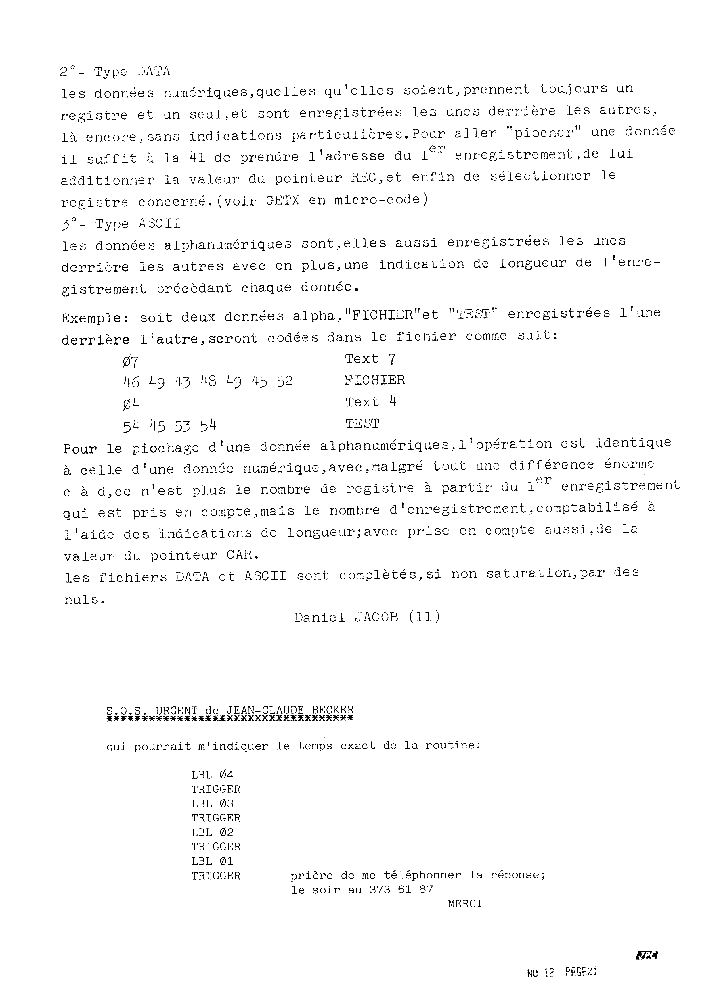 Jp-12-page-21-1000