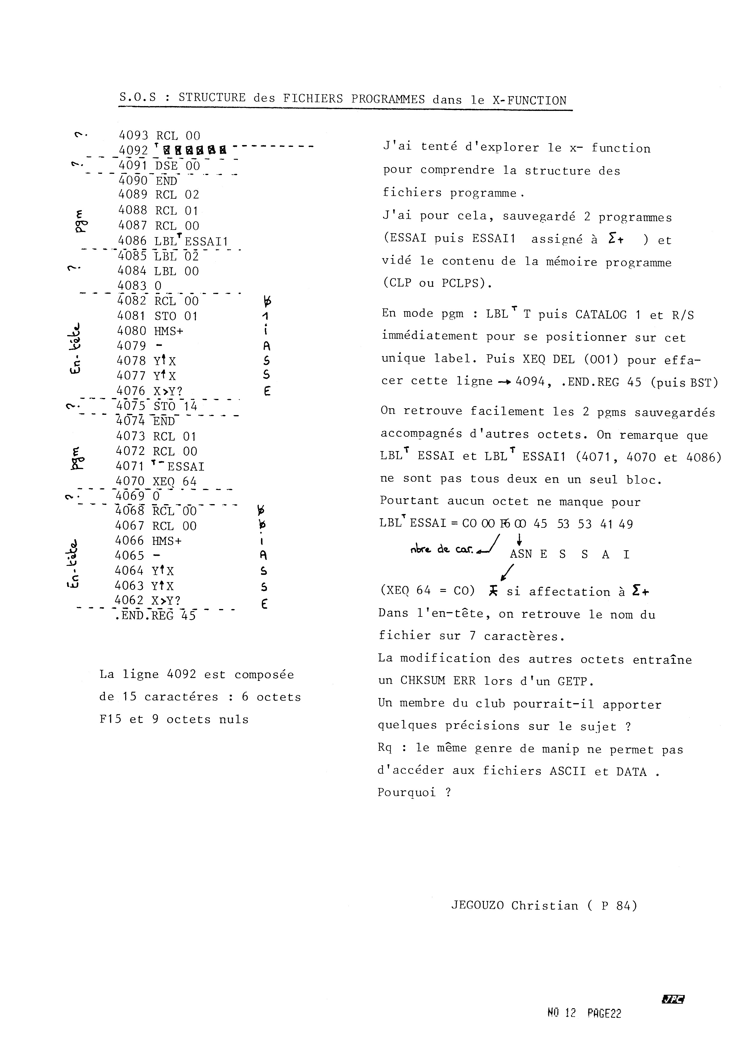 Jp-12-page-22-1000