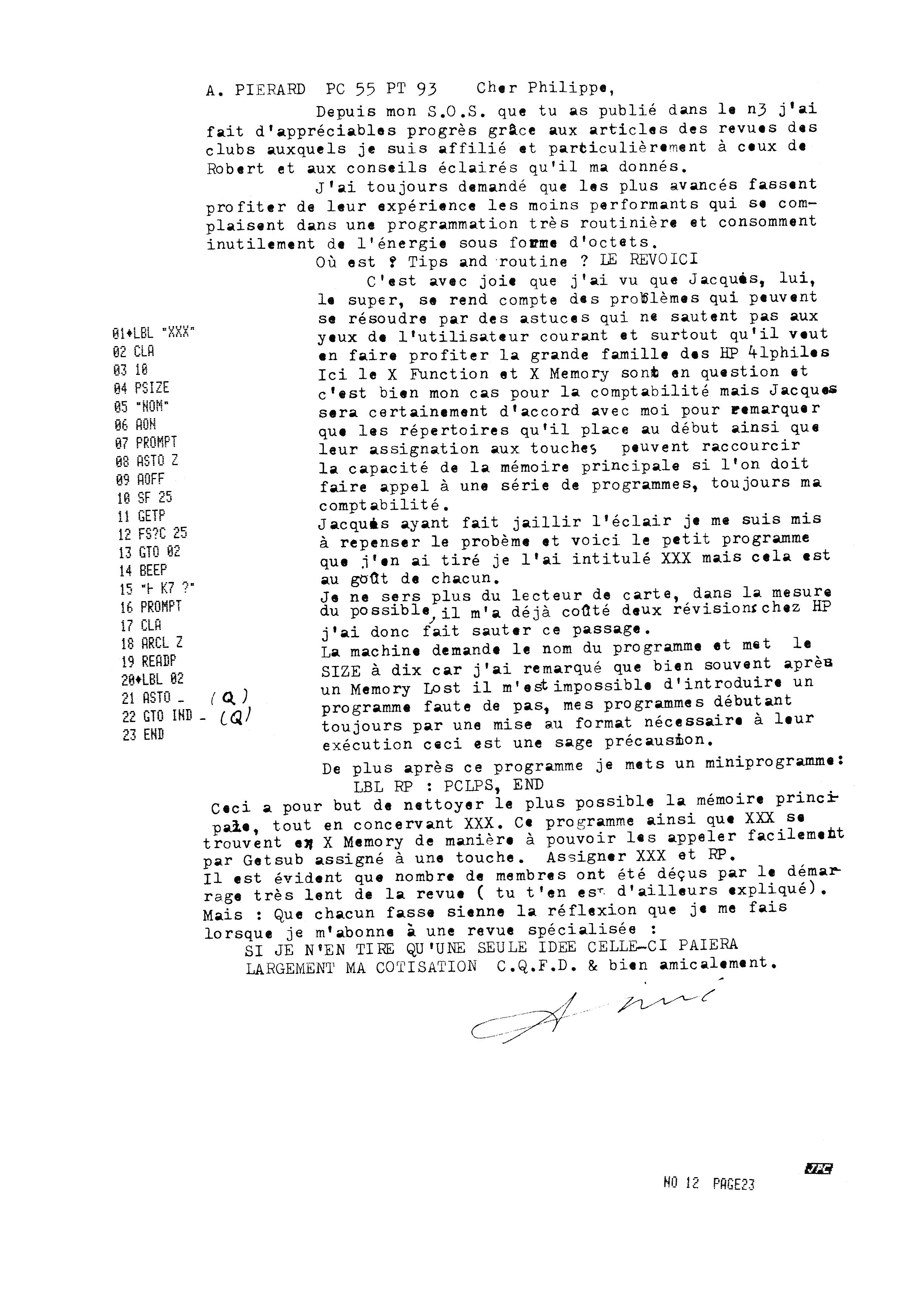 Jp-12-page-23-1000