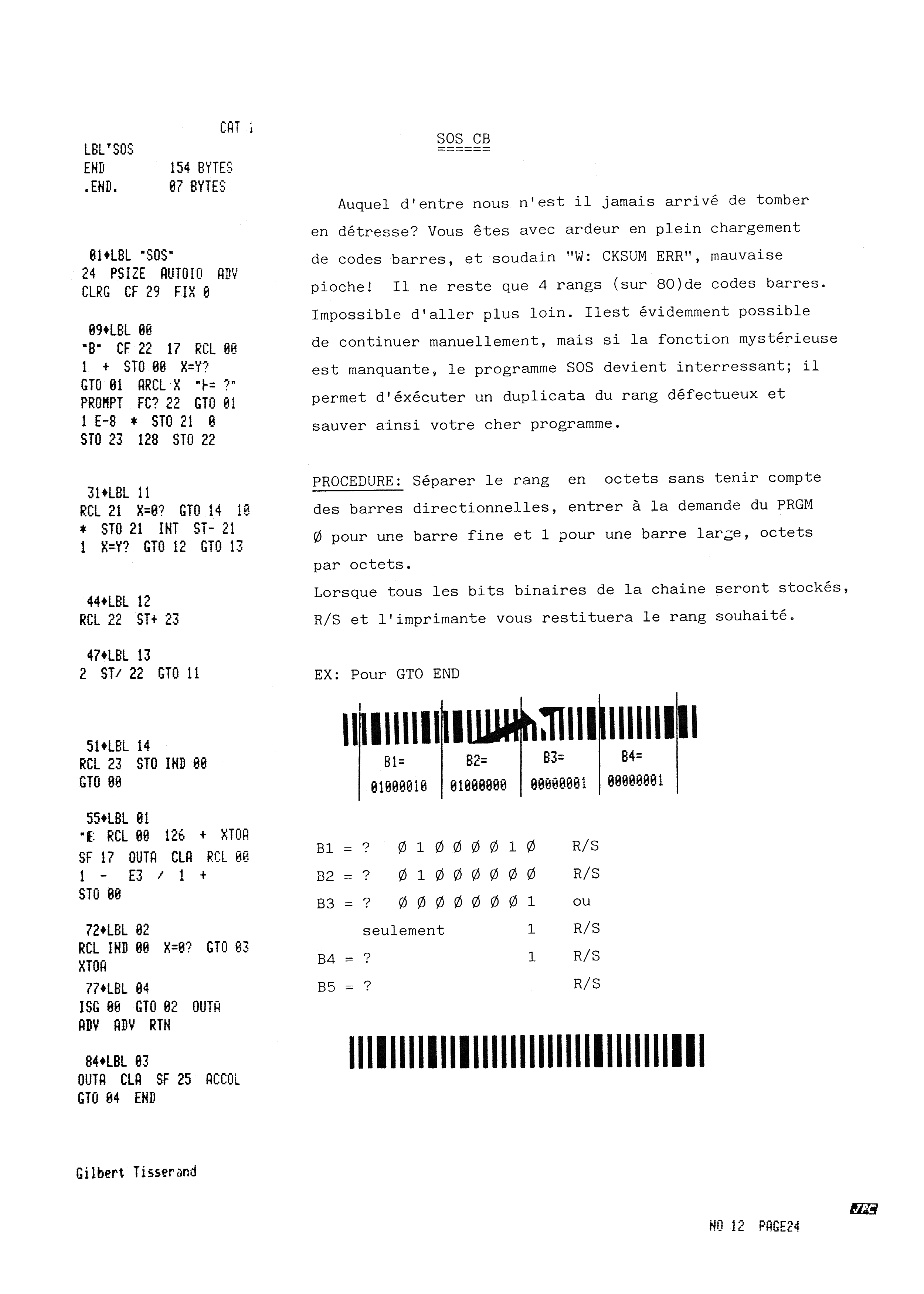 Jp-12-page-24-1000