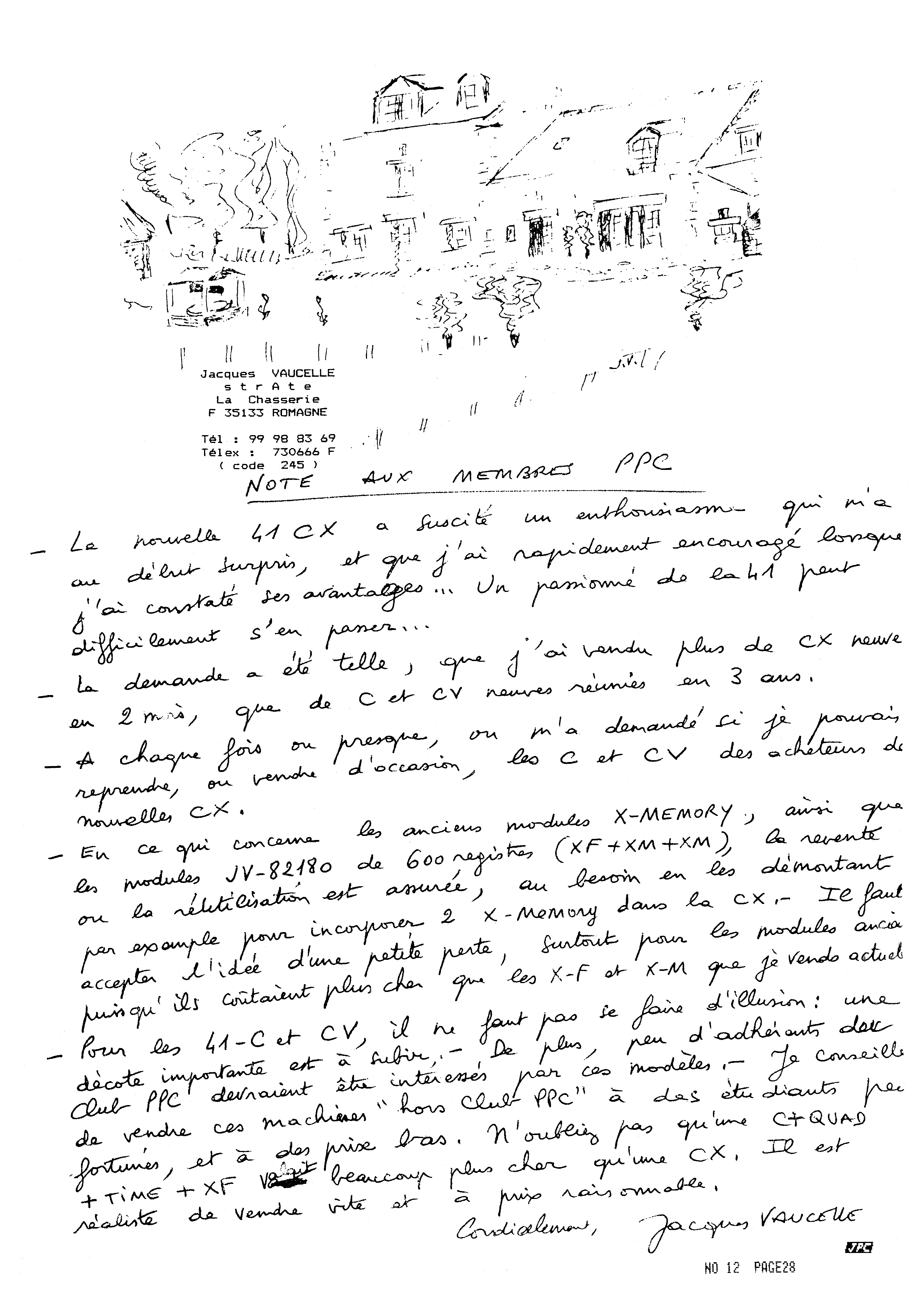 Jp-12-page-28-1000