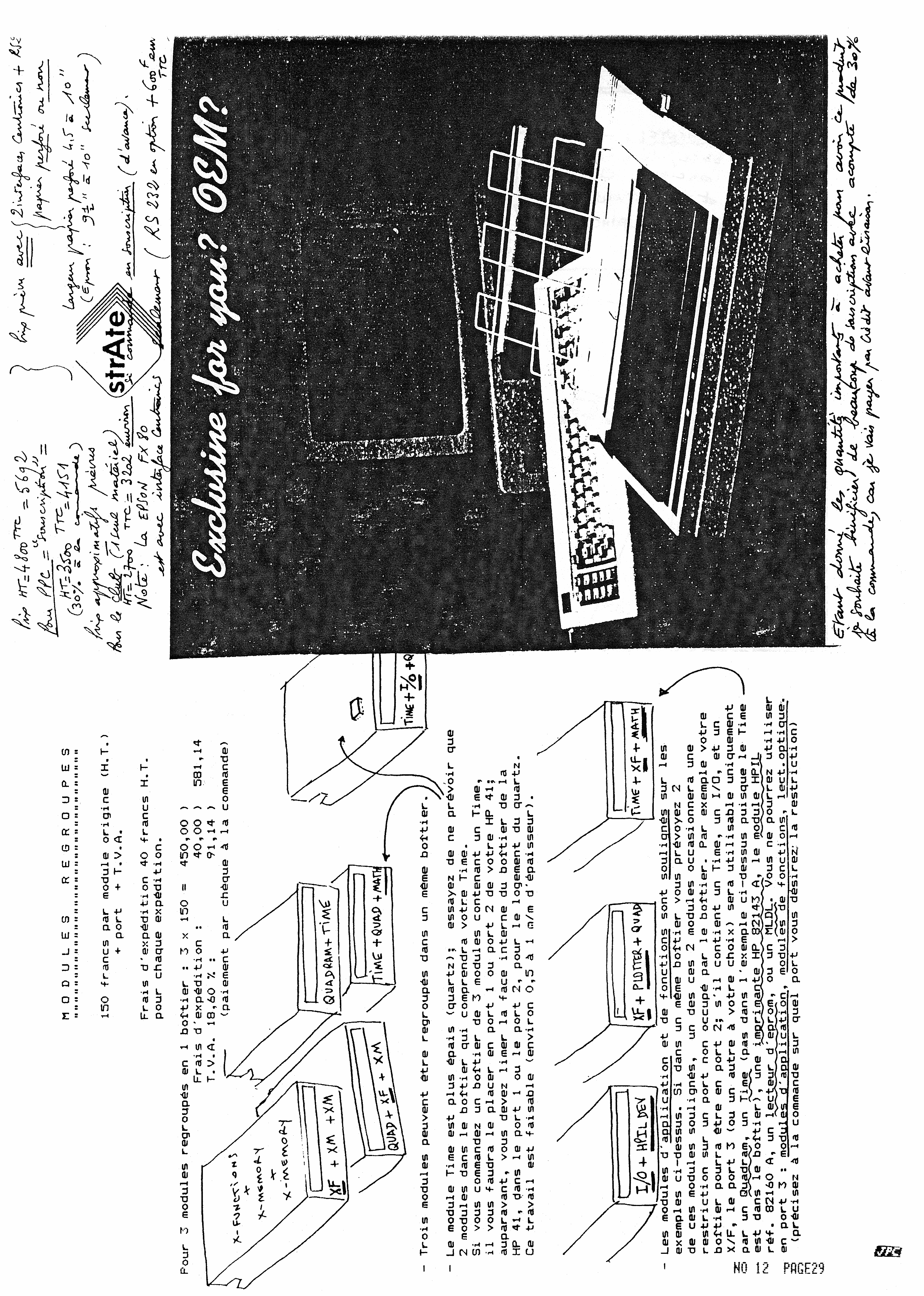 Jp-12-page-29-1000