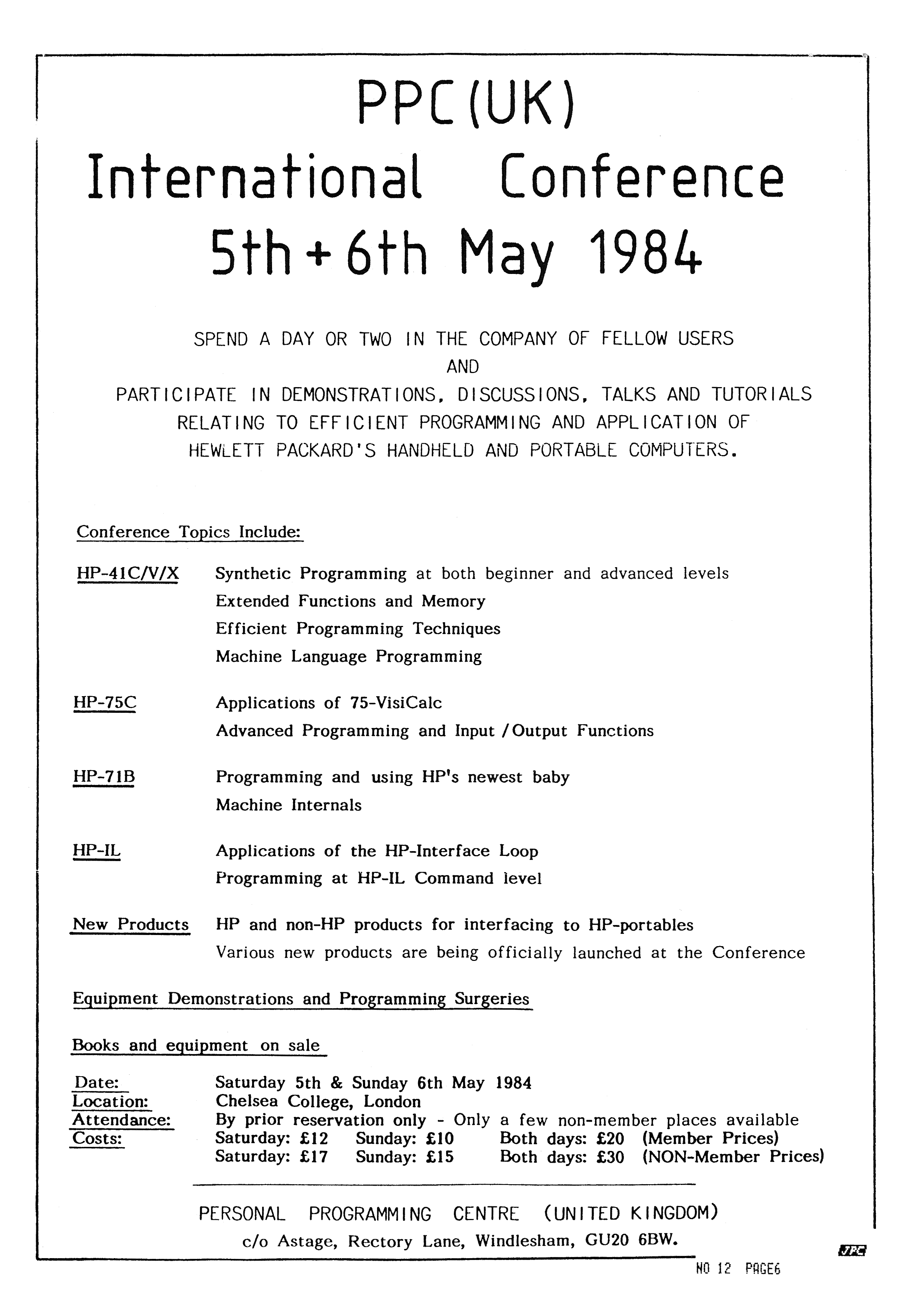 Jp-12-page-6-1000