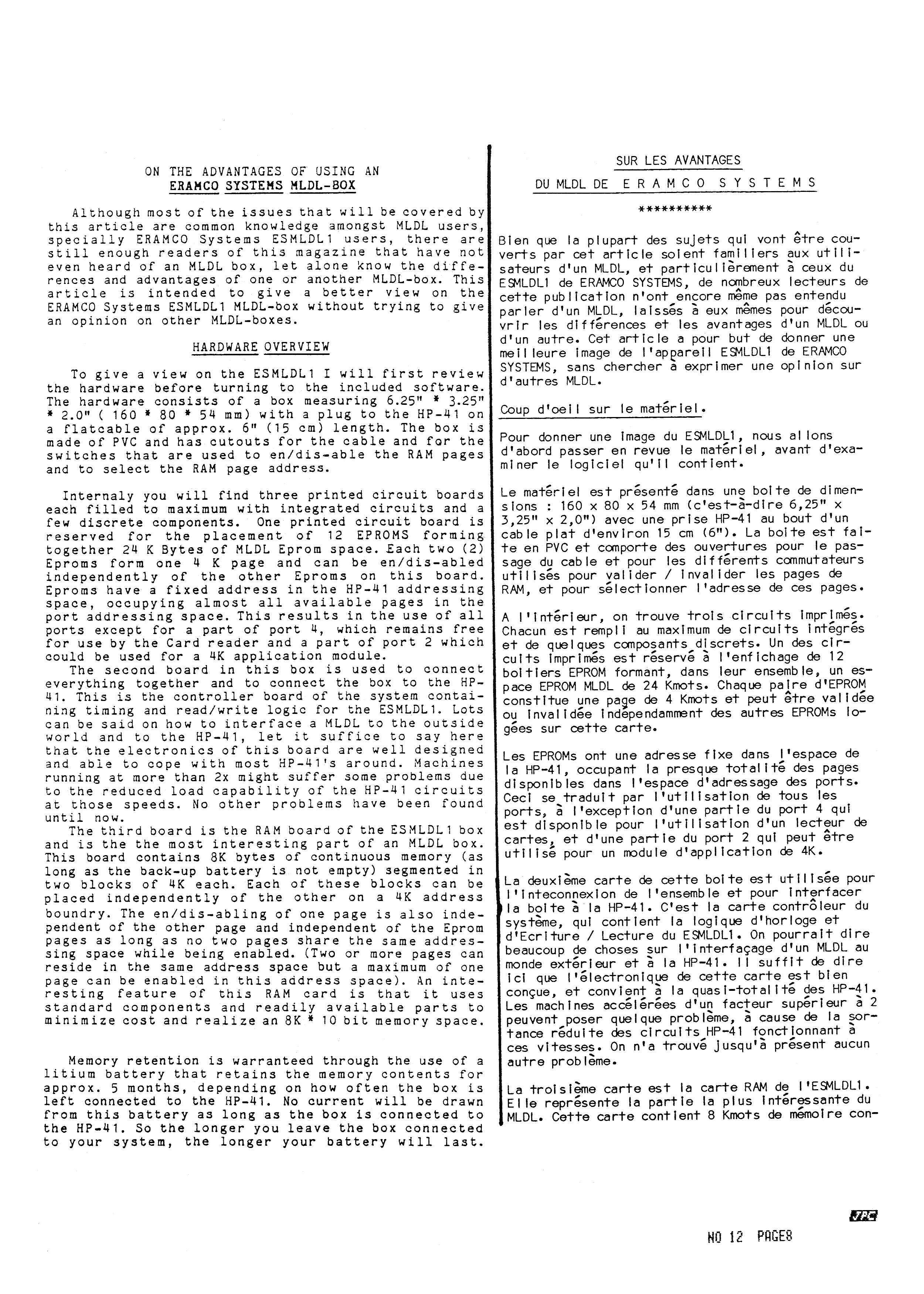 Jp-12-page-8-1000