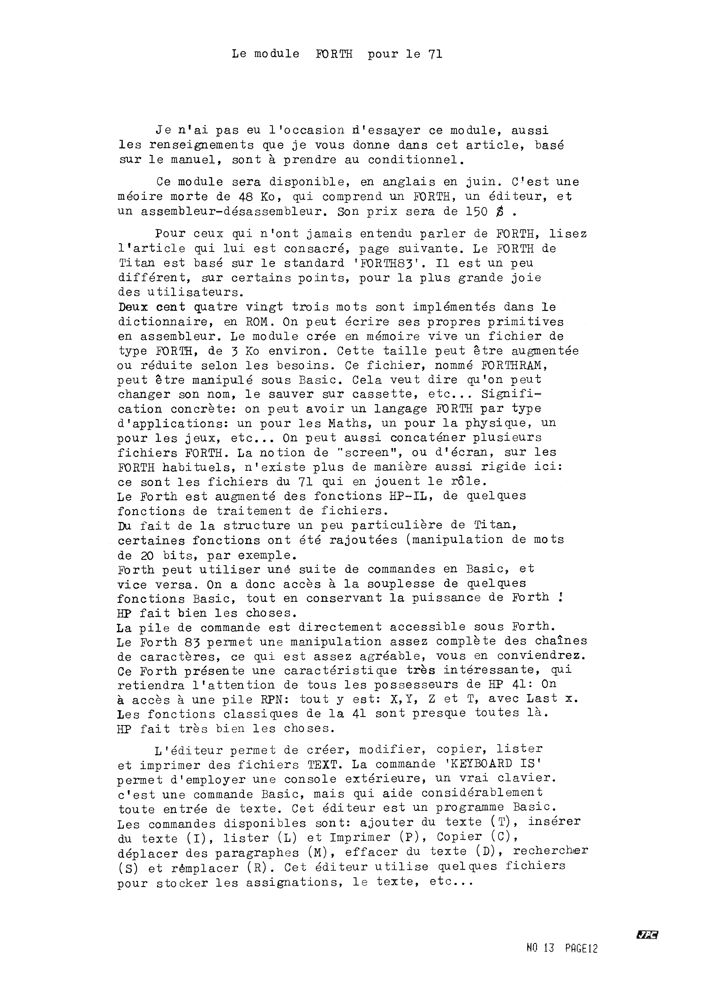 Jp-13-page-14-1000