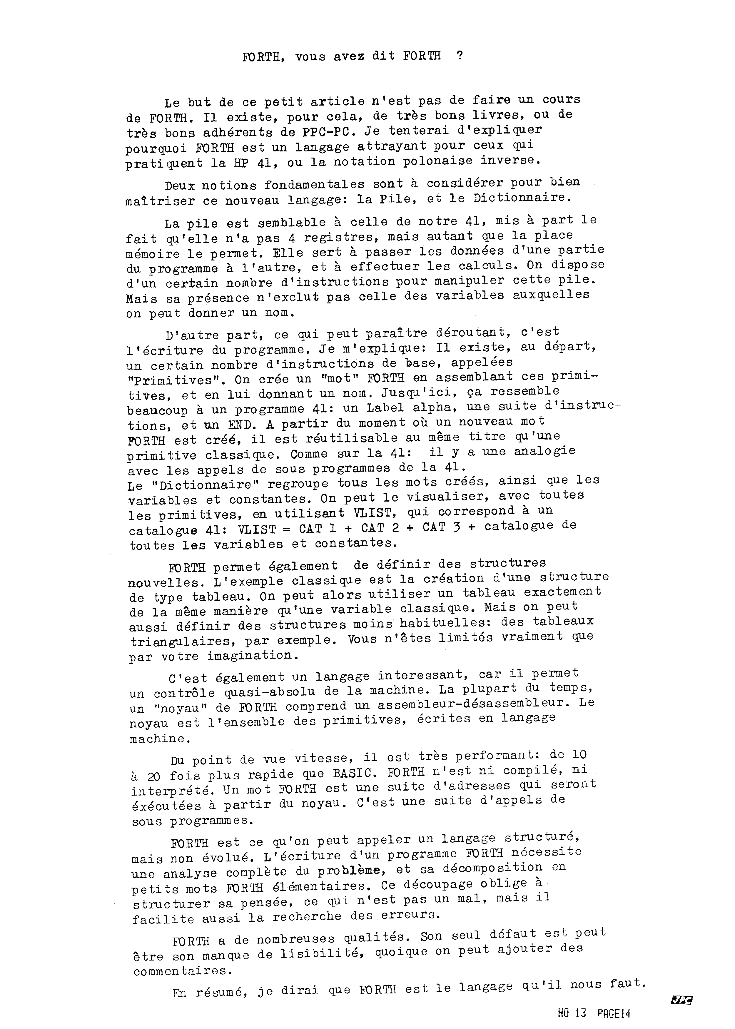 Jp-13-page-16-1000