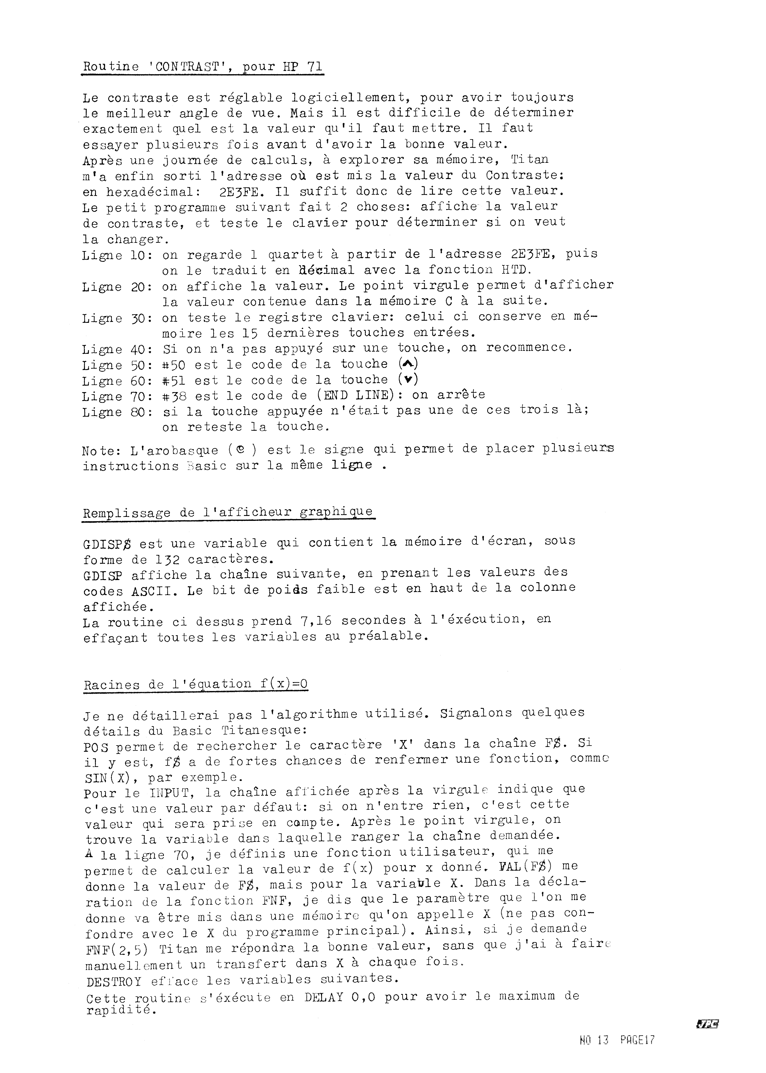 Jp-13-page-19-1000