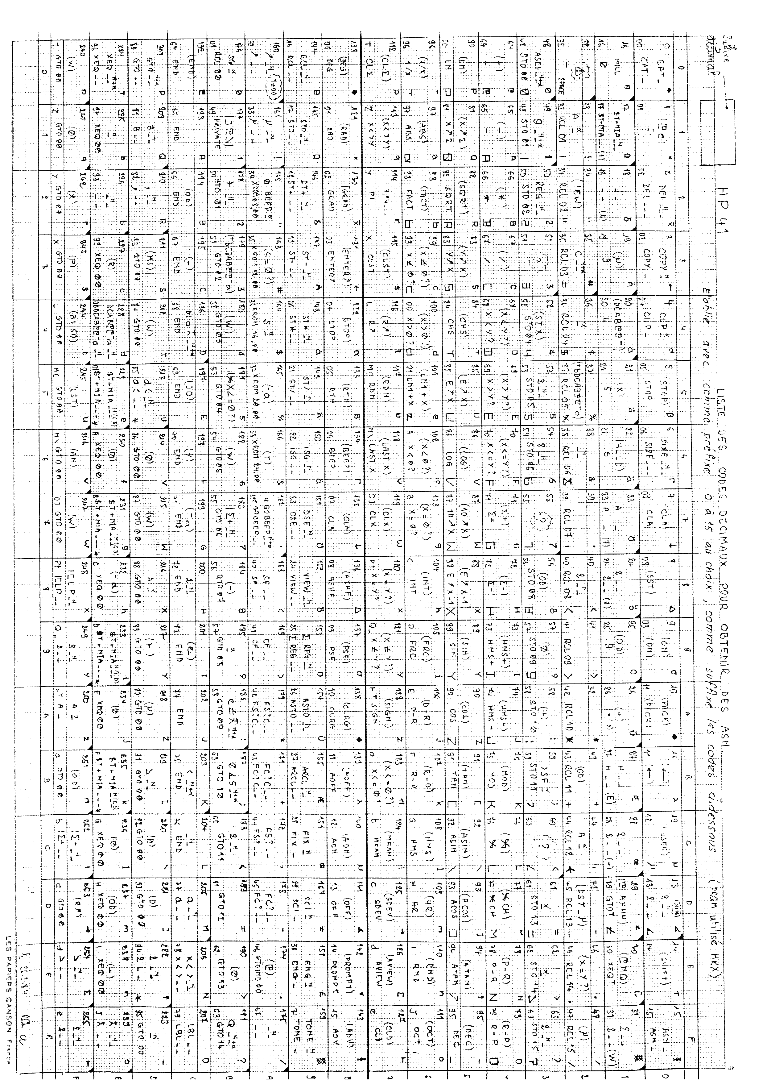Jp-13-page-24-1000