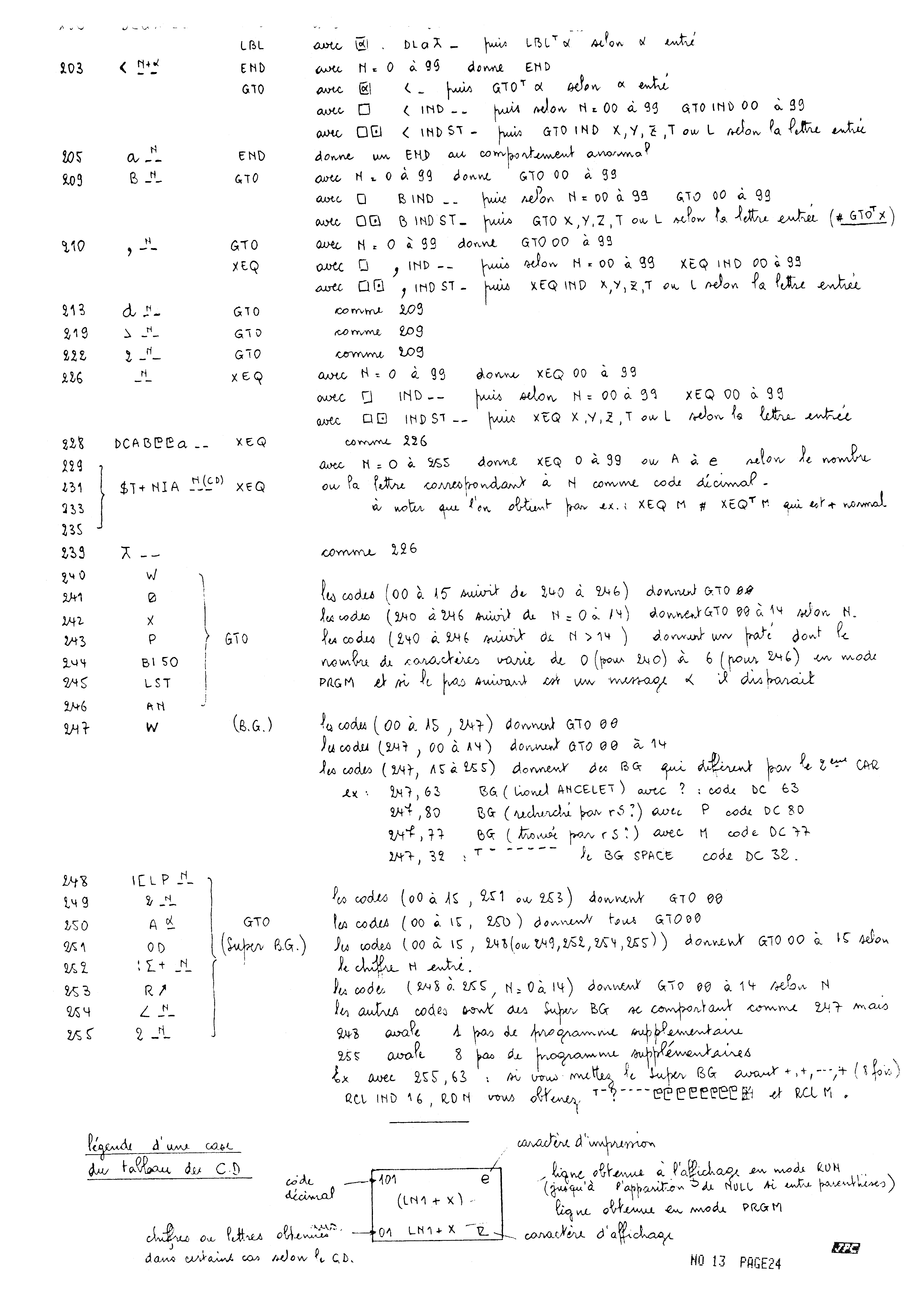 Jp-13-page-26-1000
