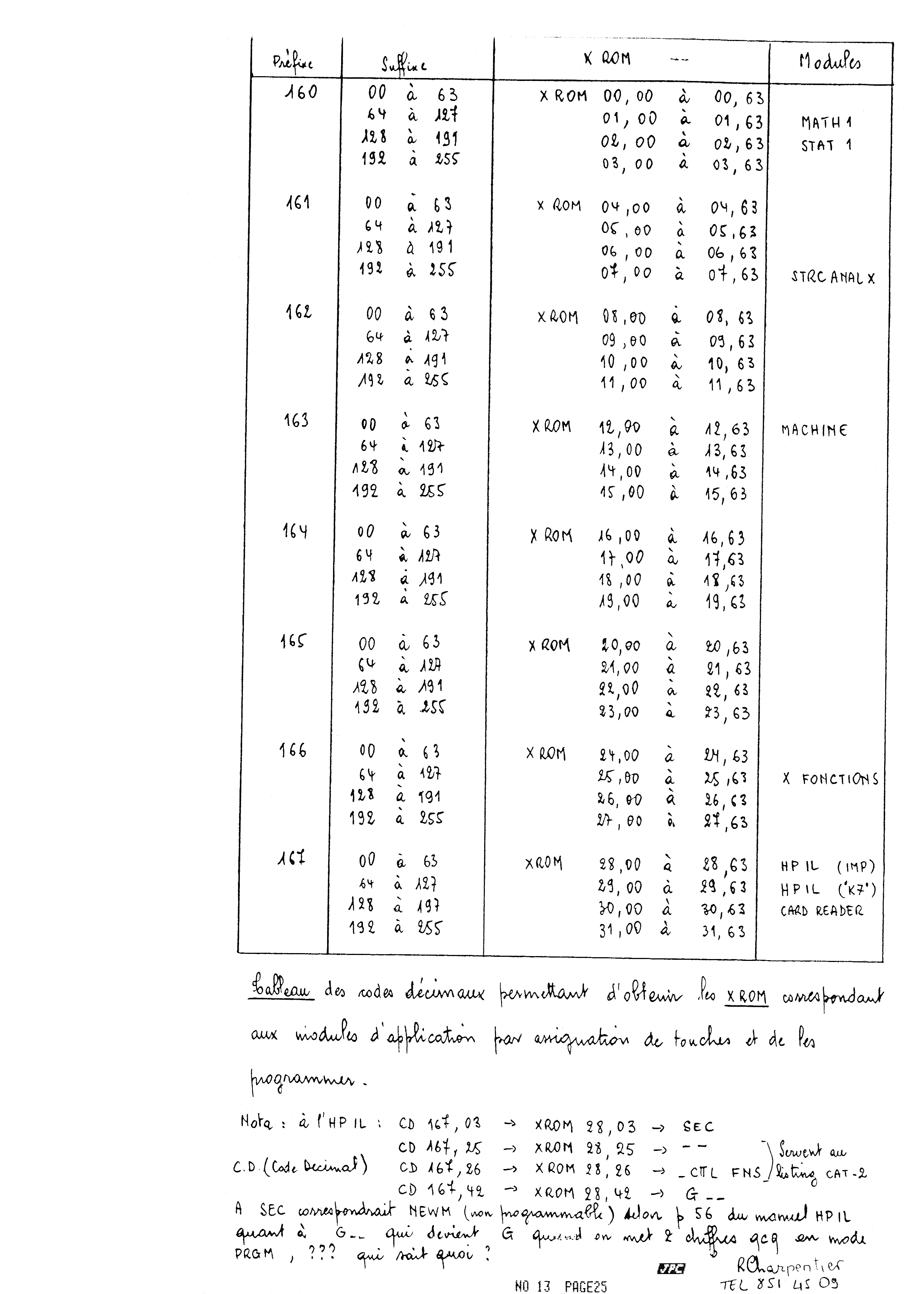 Jp-13-page-27-1000