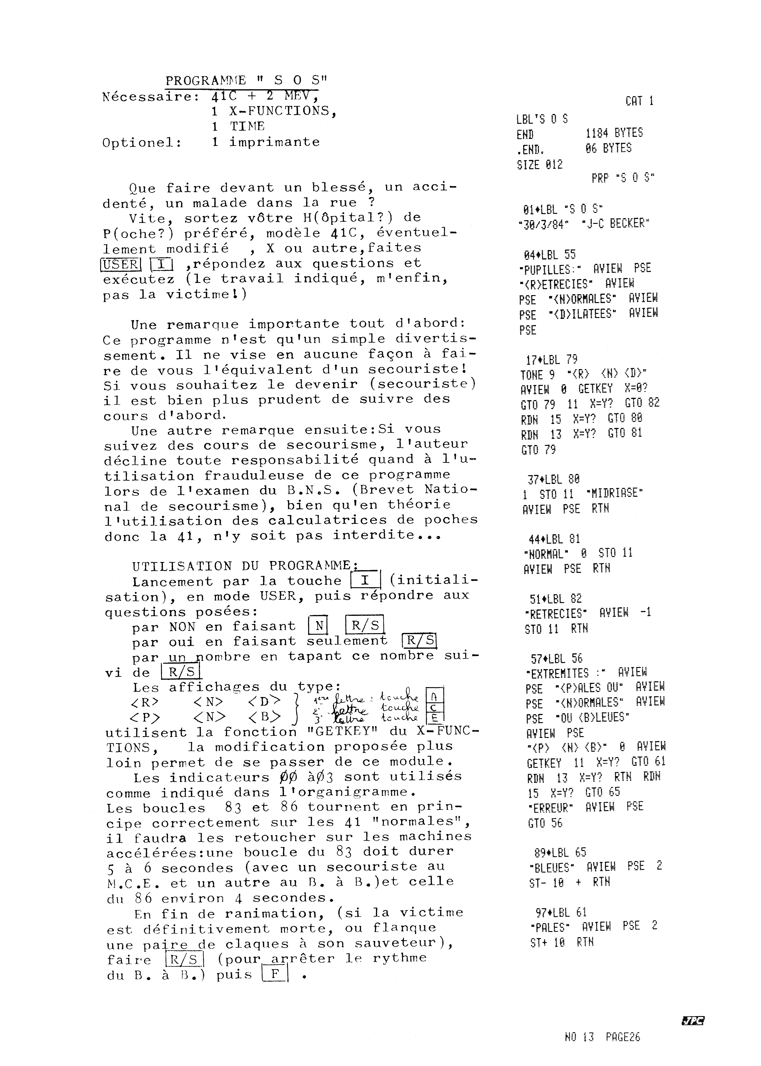 Jp-13-page-28-1000