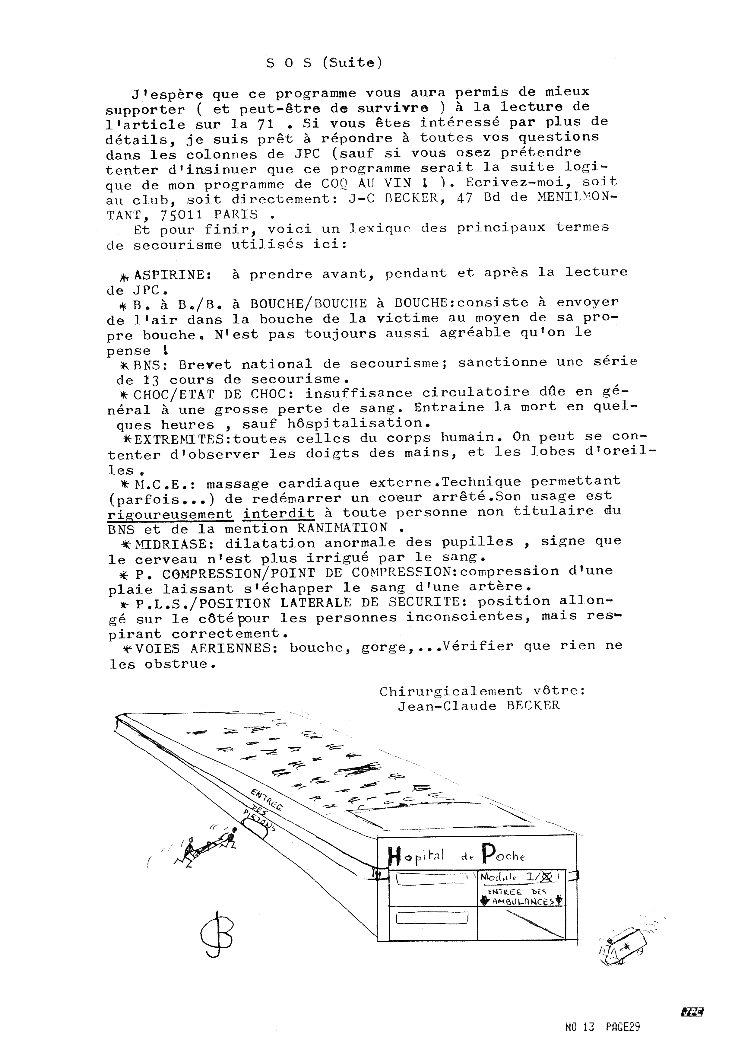 Jp-13-page-31-1000