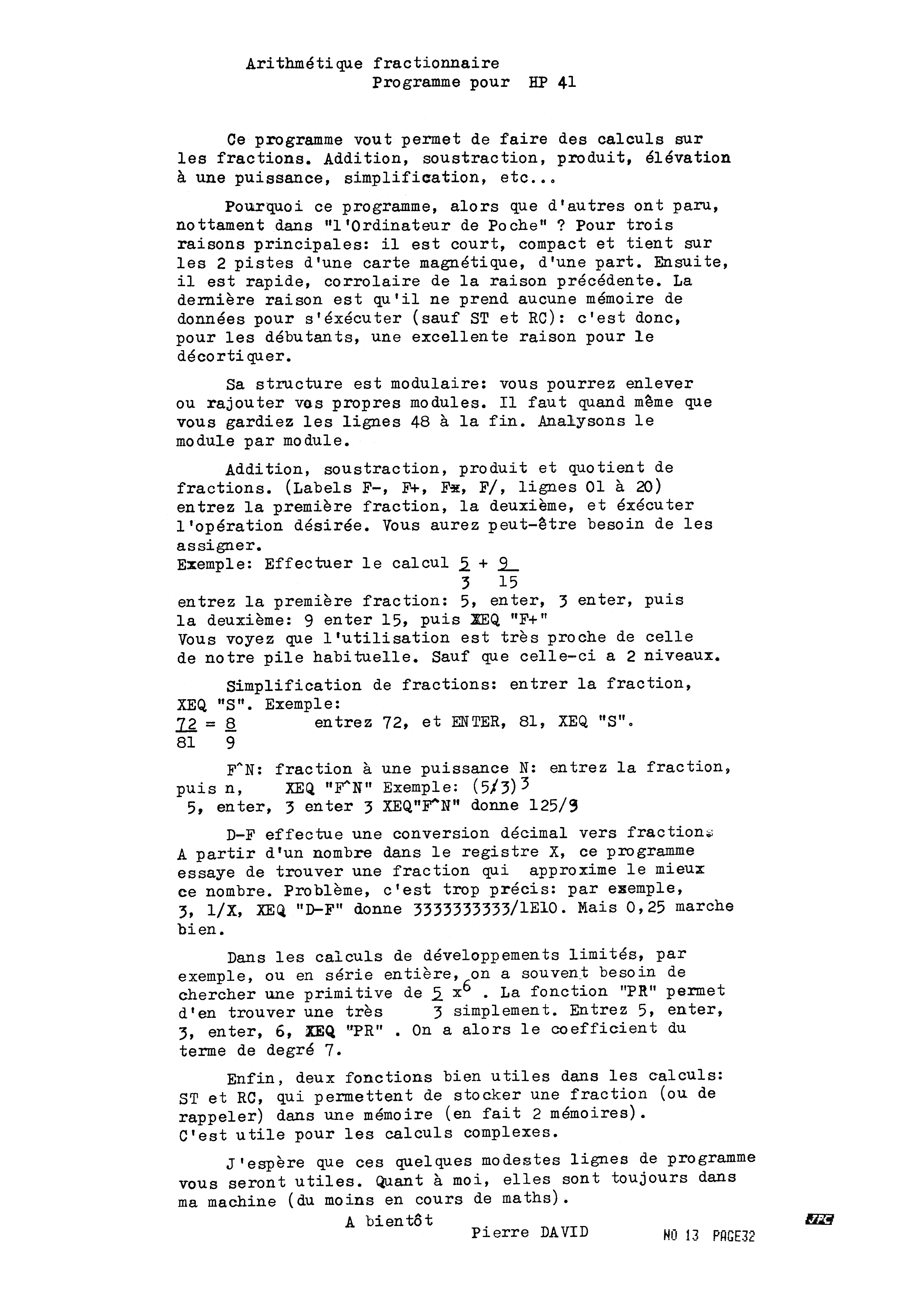 Jp-13-page-34-1000