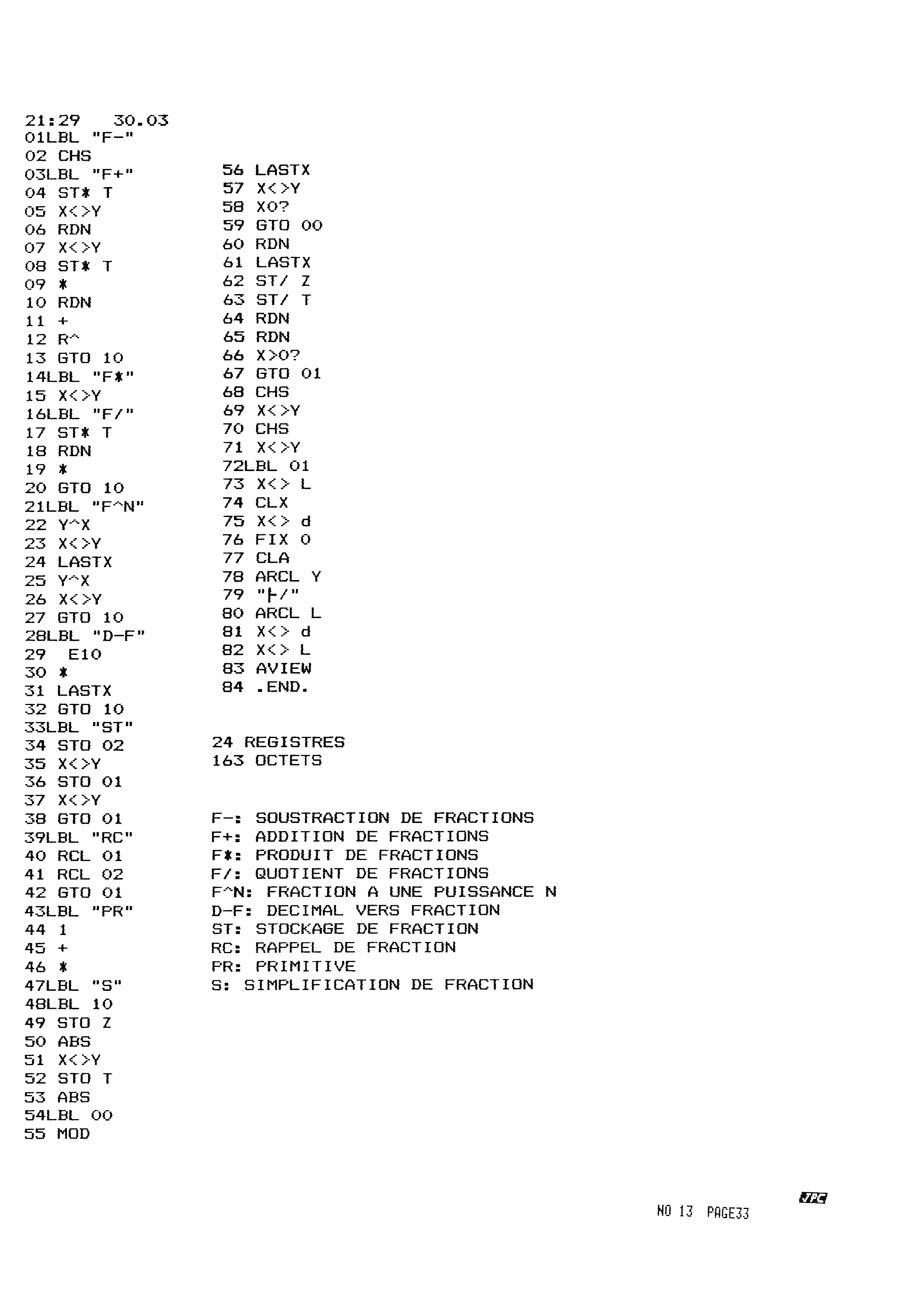 Jp-13-page-35-1000