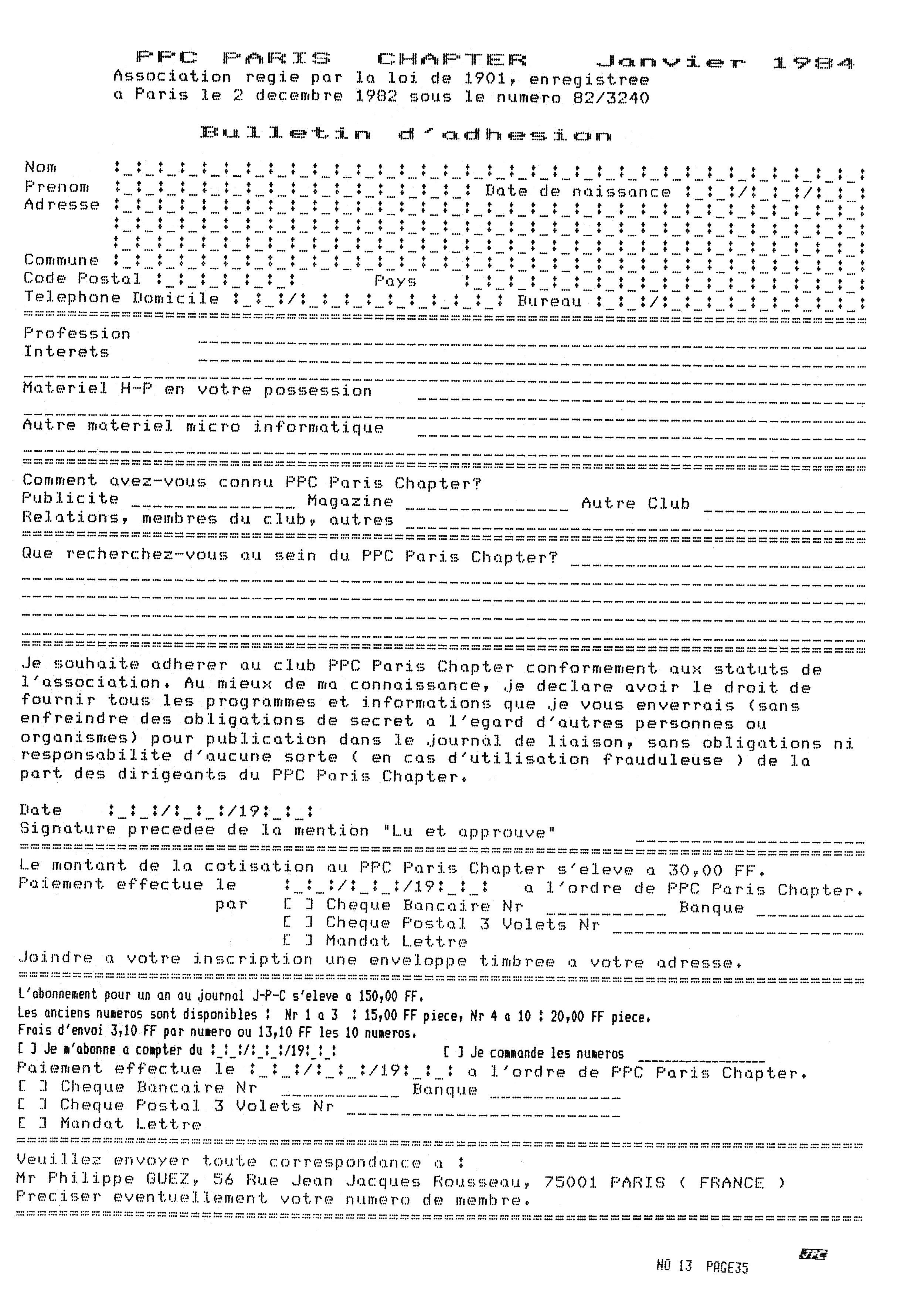 Jp-13-page-37-1000