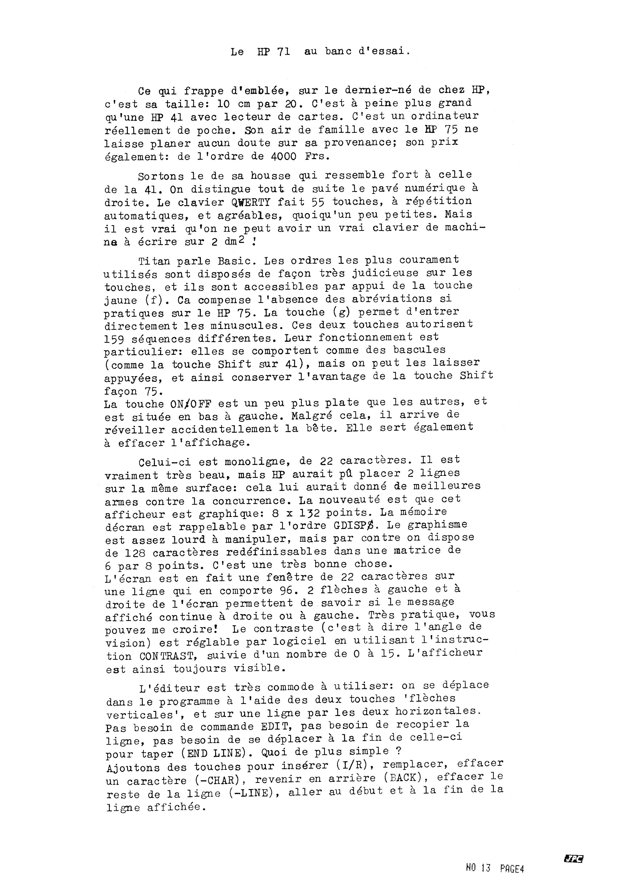 Jp-13-page-6-1000