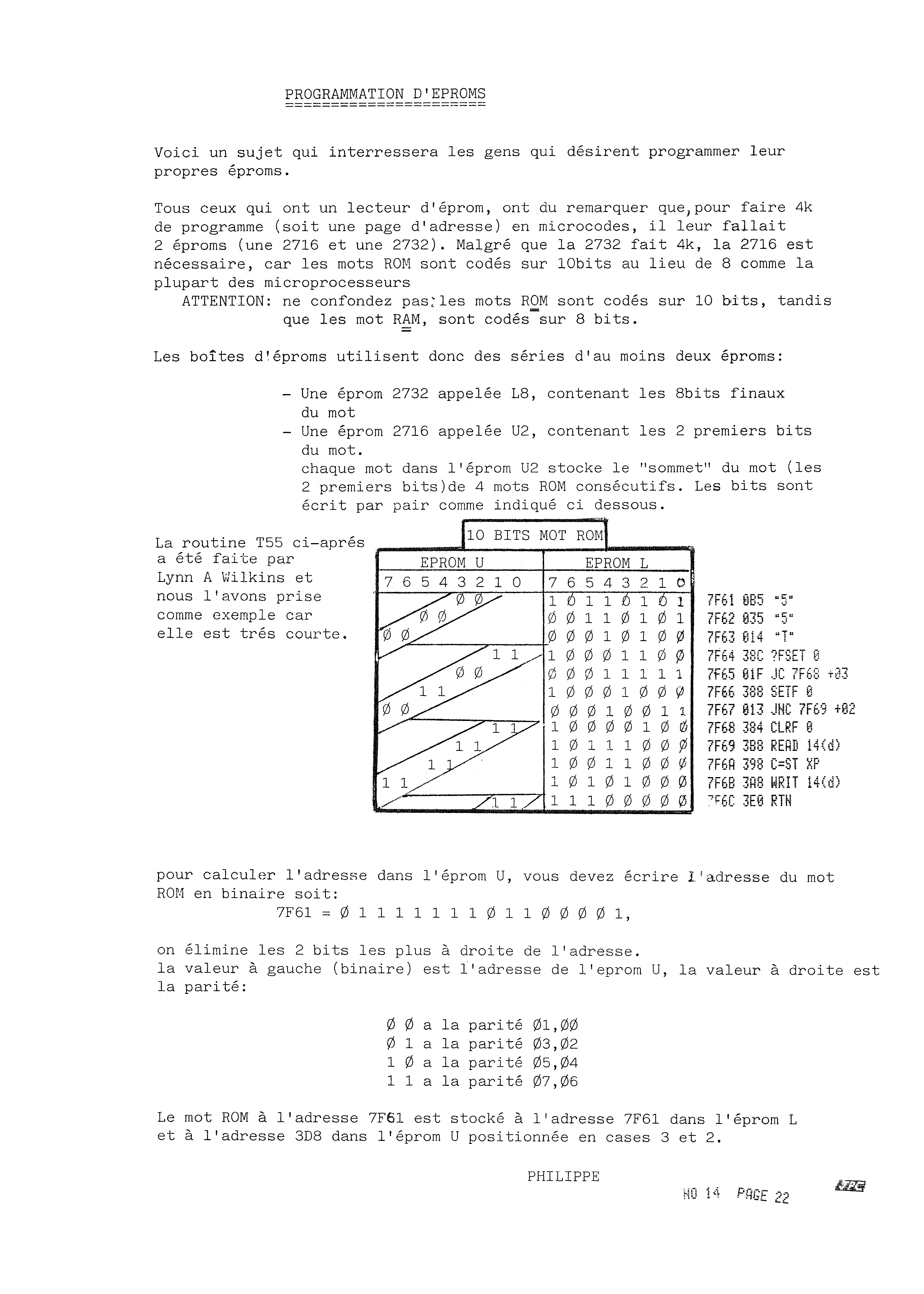 Jp-14-page-26-1000