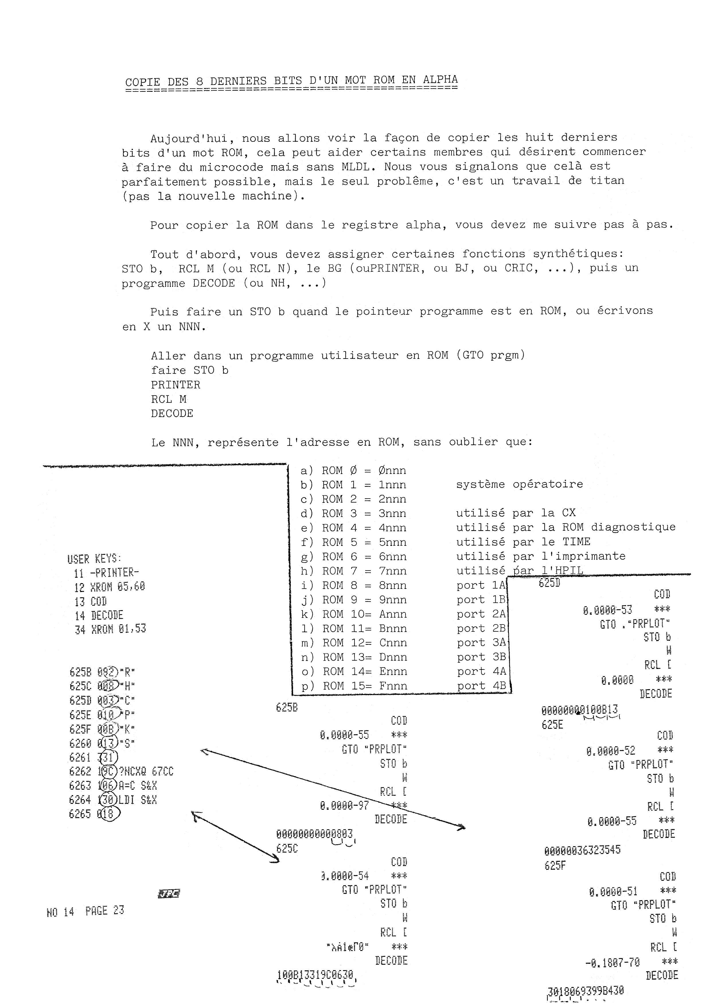 Jp-14-page-27-1000