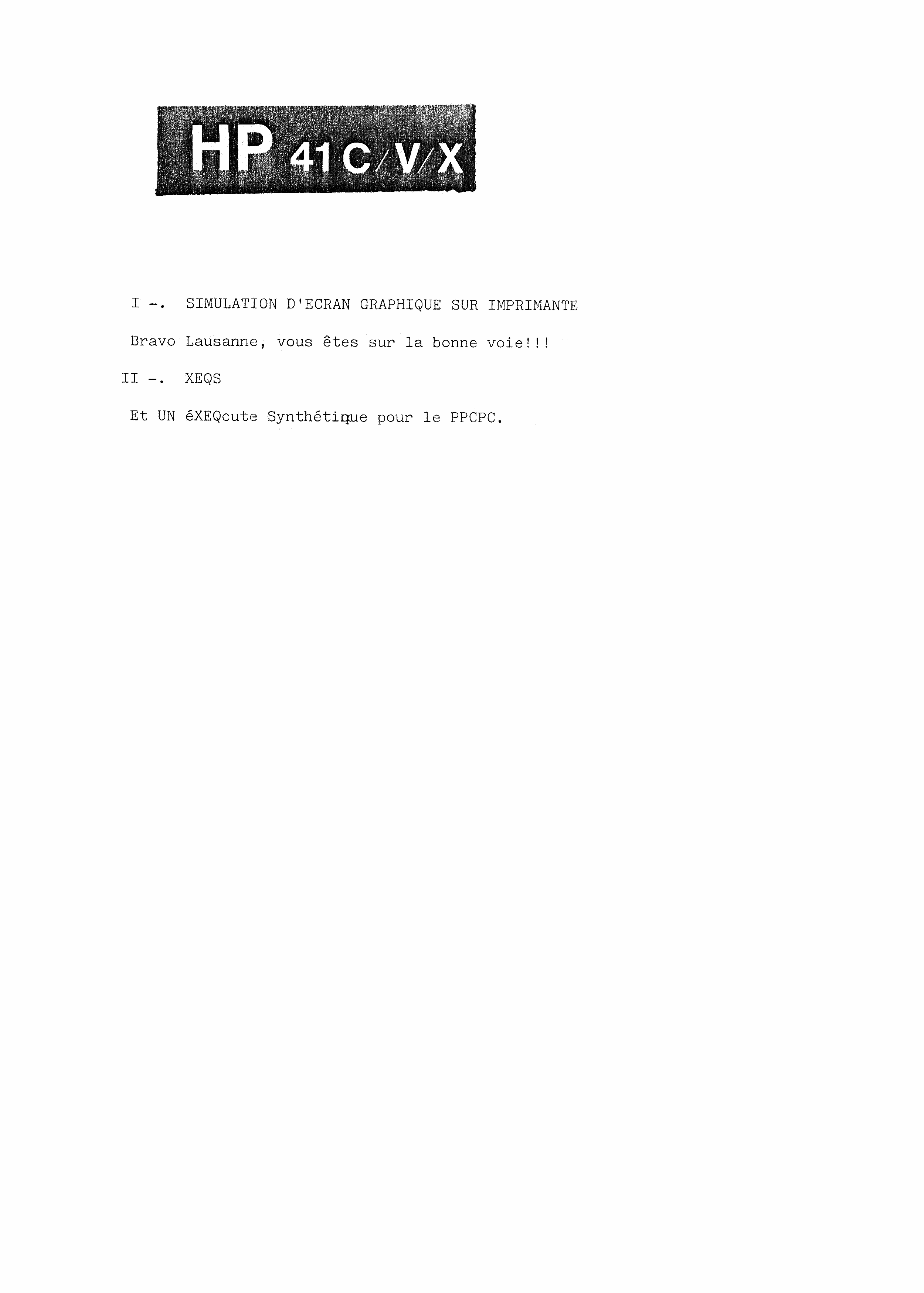 Jp-14-page-28-1000