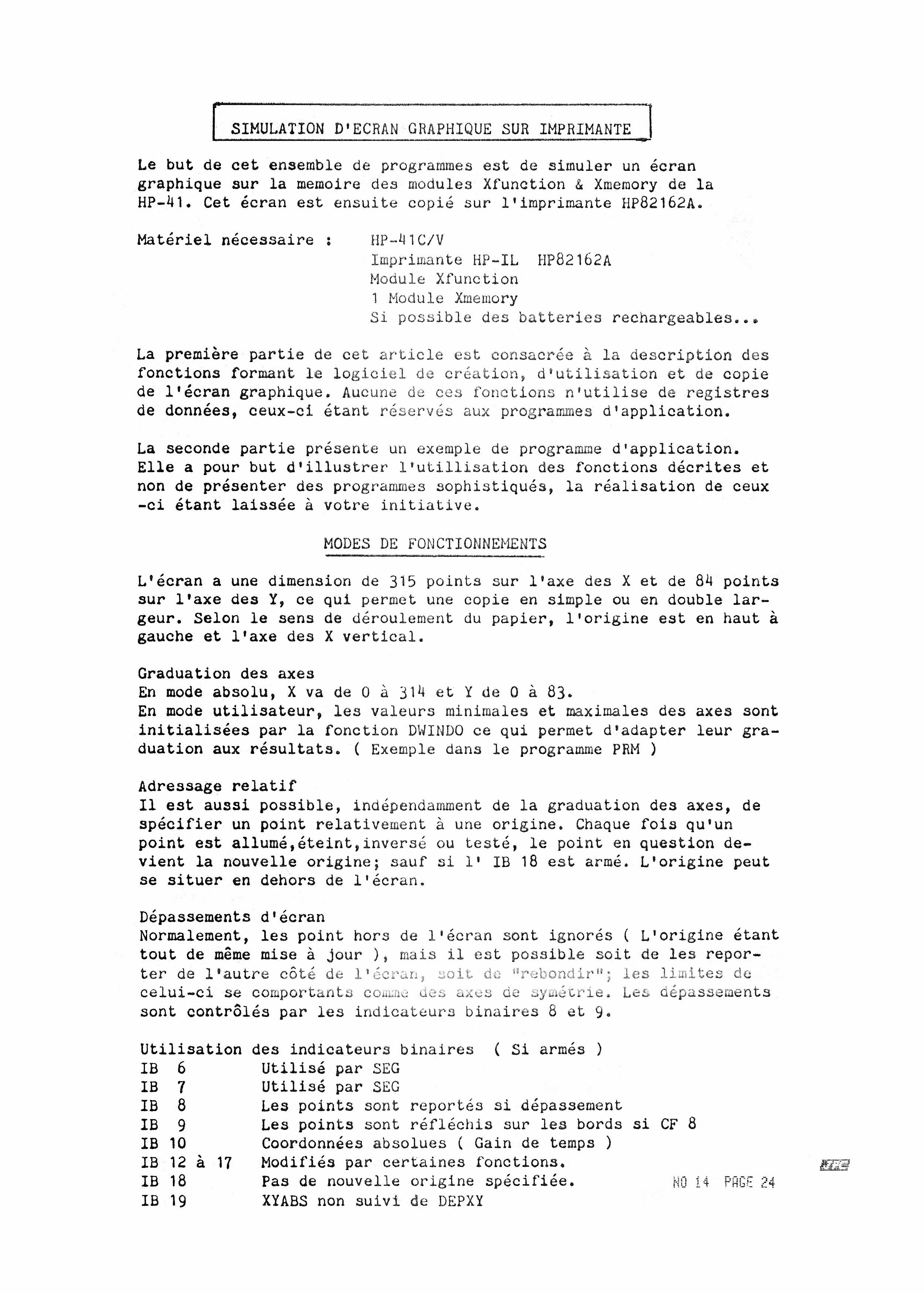 Jp-14-page-30-1000