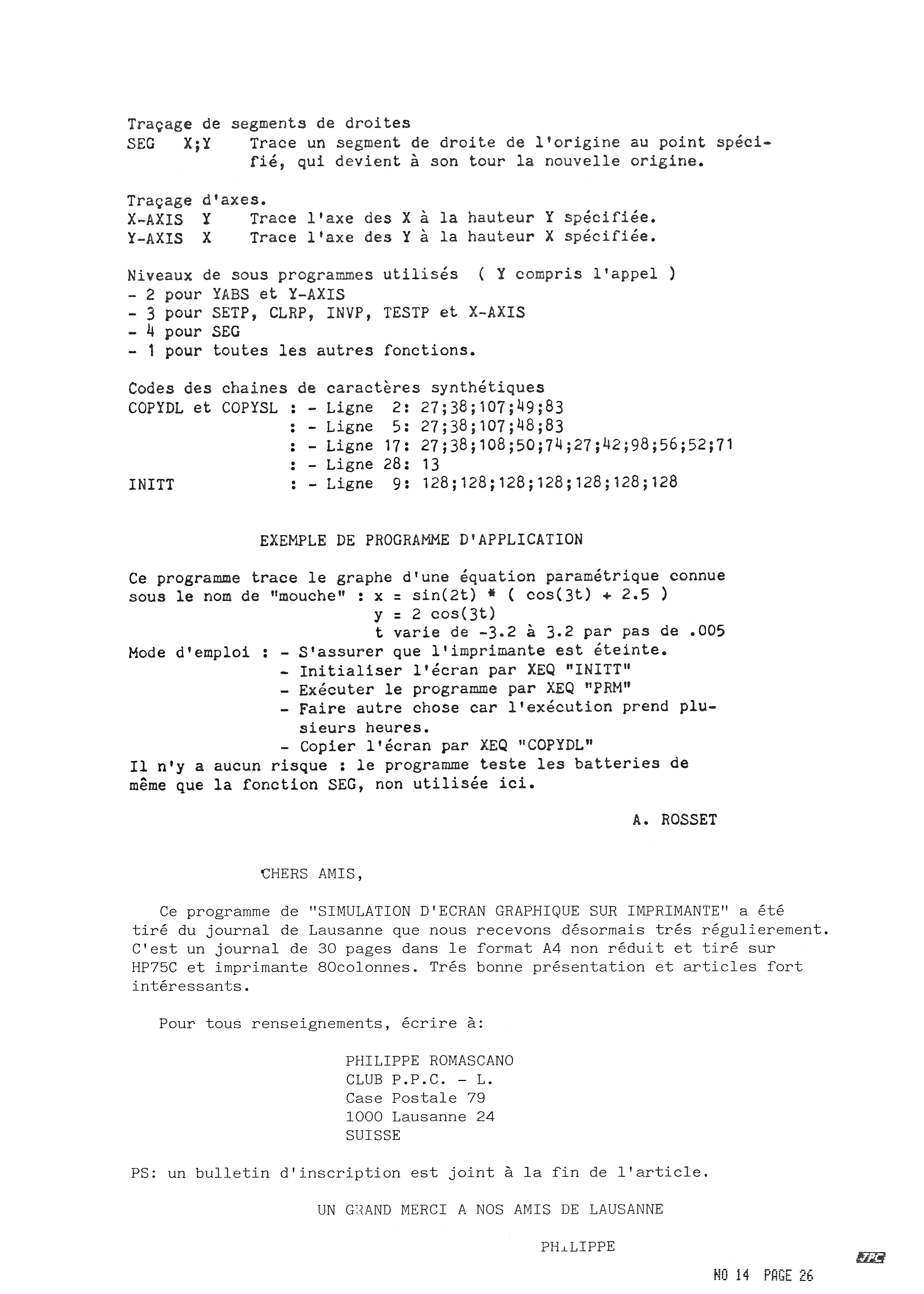 Jp-14-page-32-1000