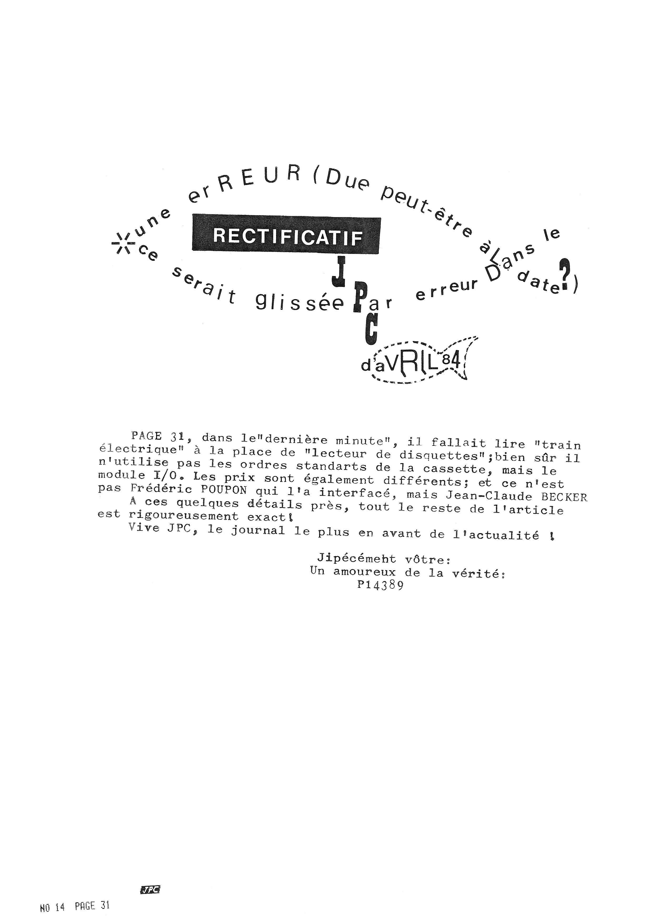 Jp-14-page-37-1000