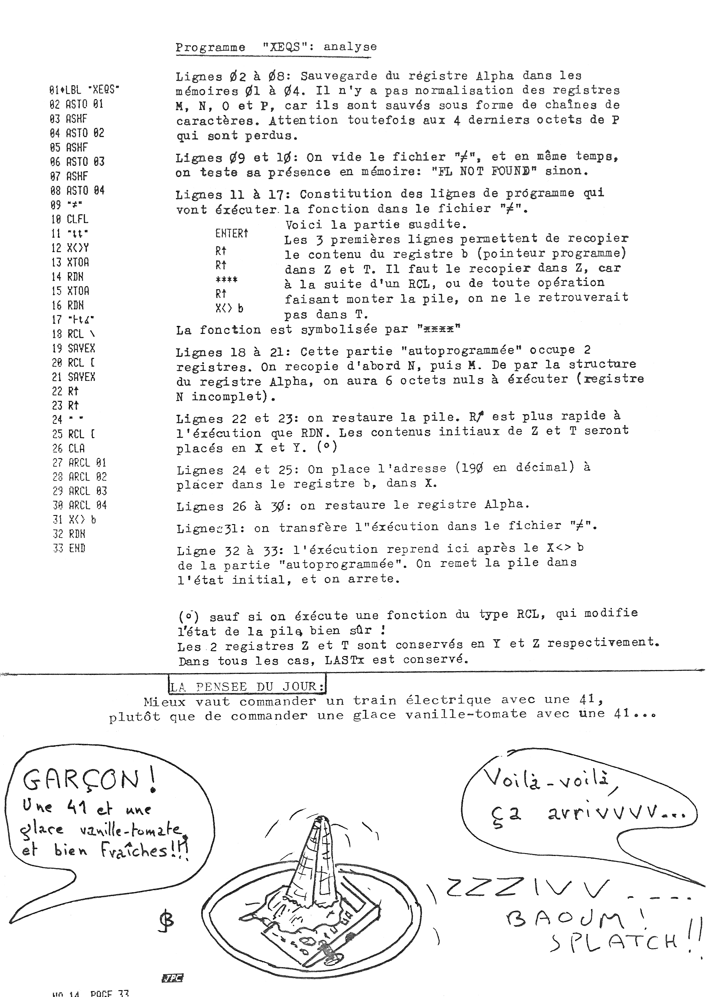 Jp-14-page-39-1000