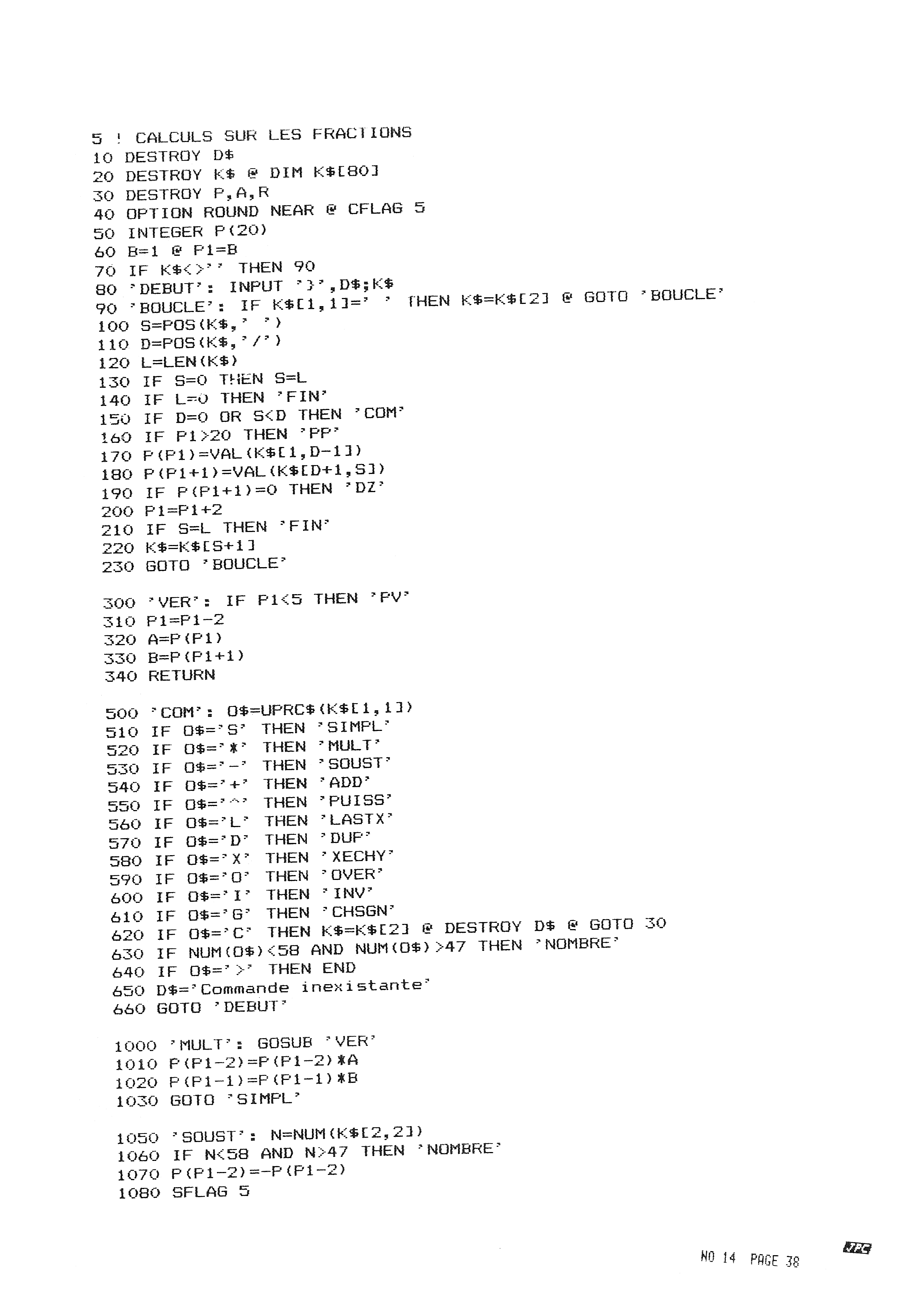 Jp-14-page-46-1000