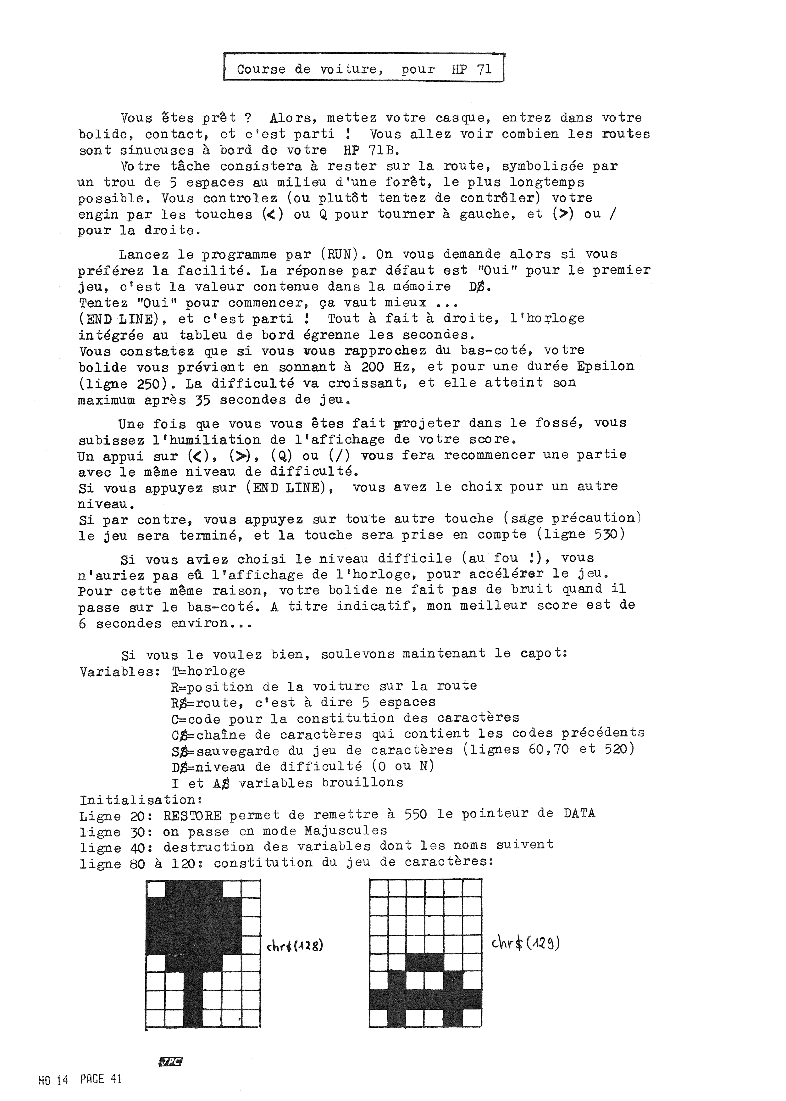 Jp-14-page-49-1000