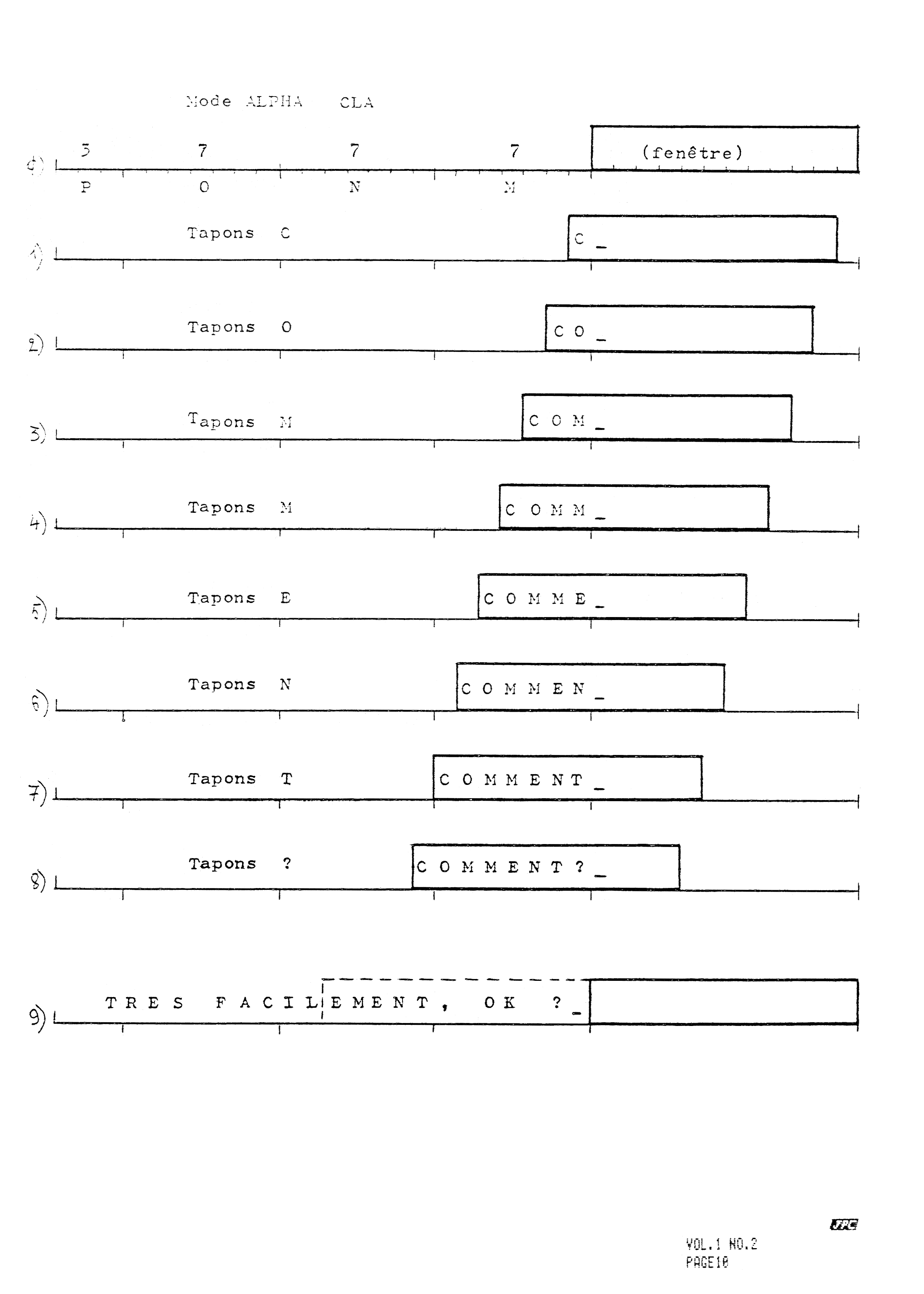 Jp-2-page-10-1000