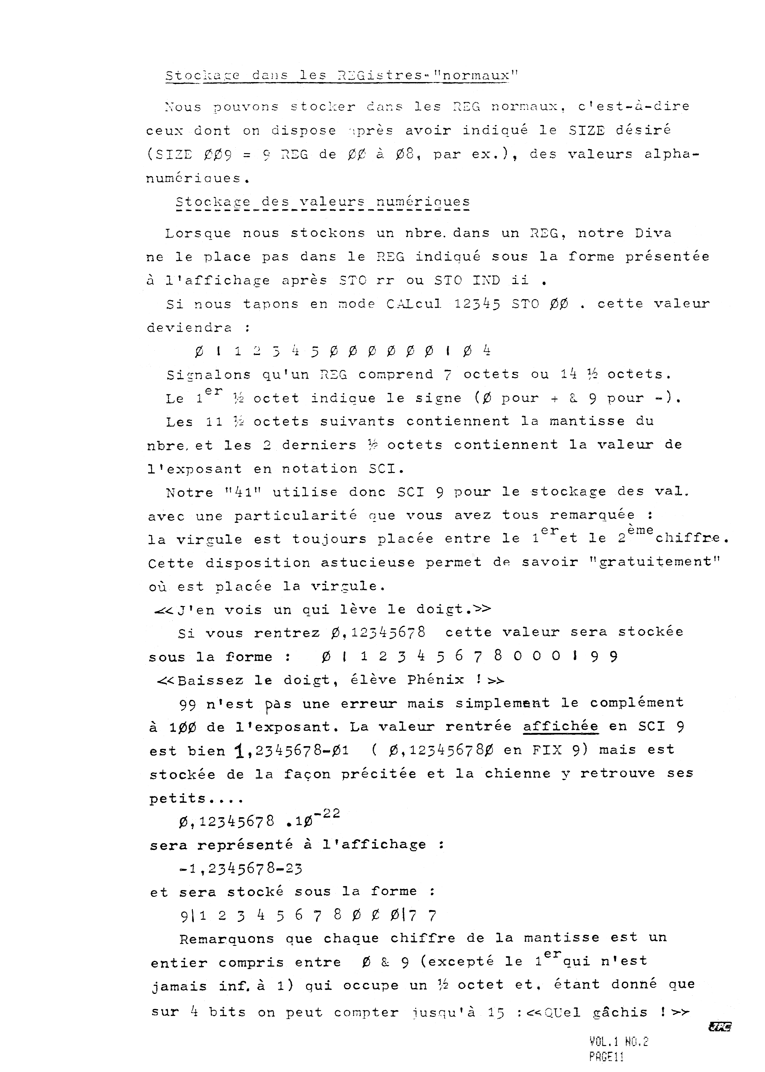 Jp-2-page-11-1000