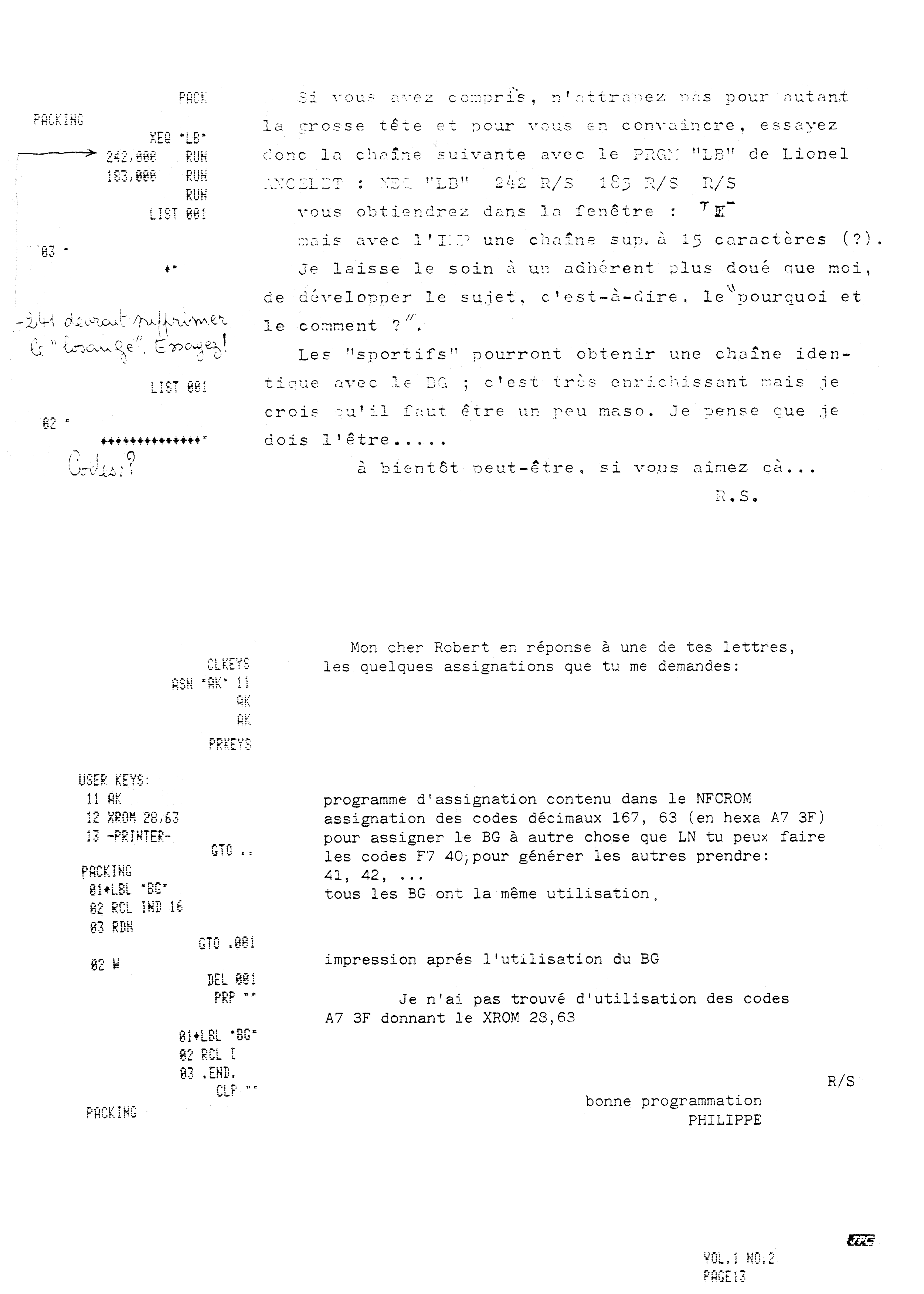Jp-2-page-13-1000