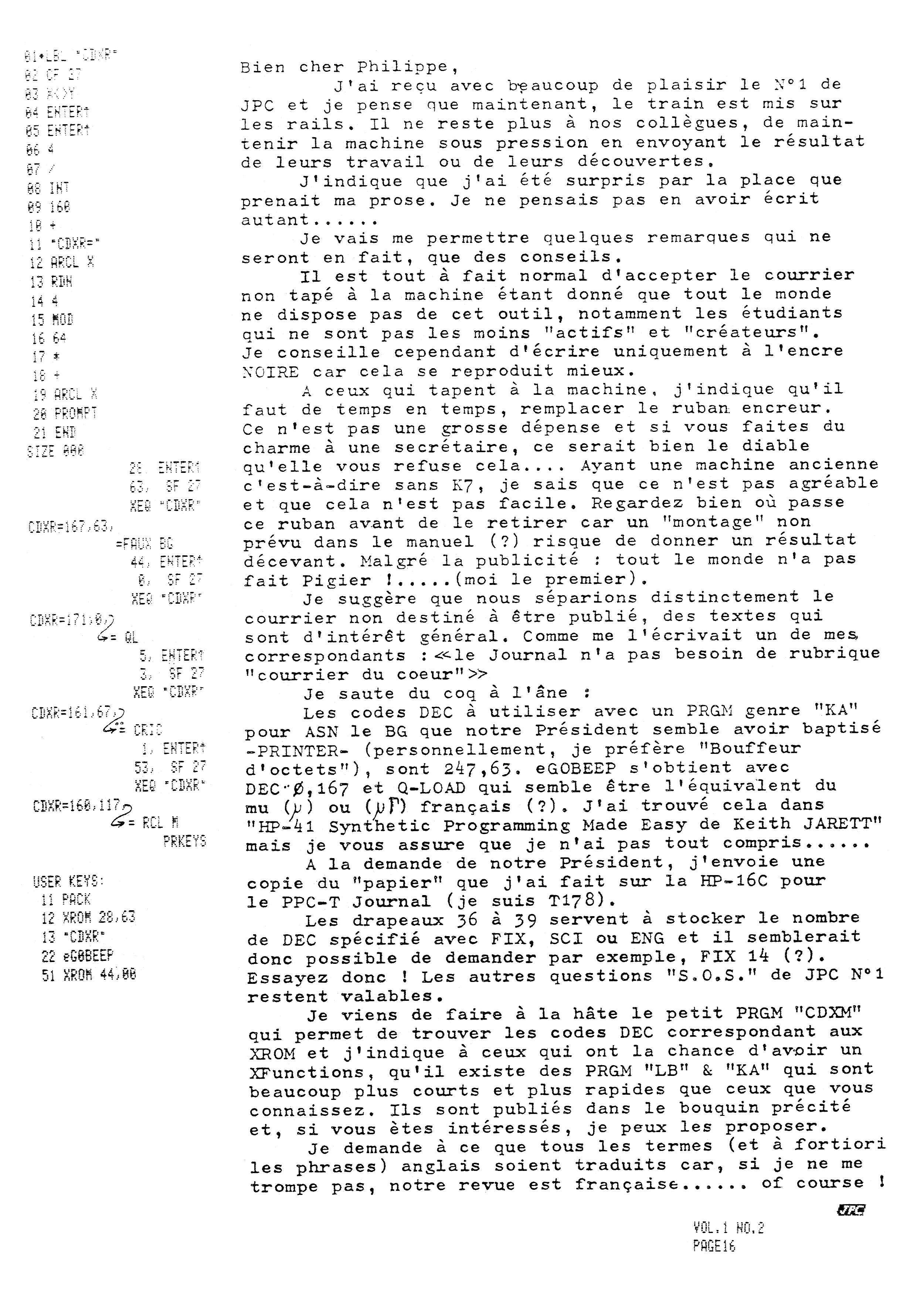 Jp-2-page-16-1000