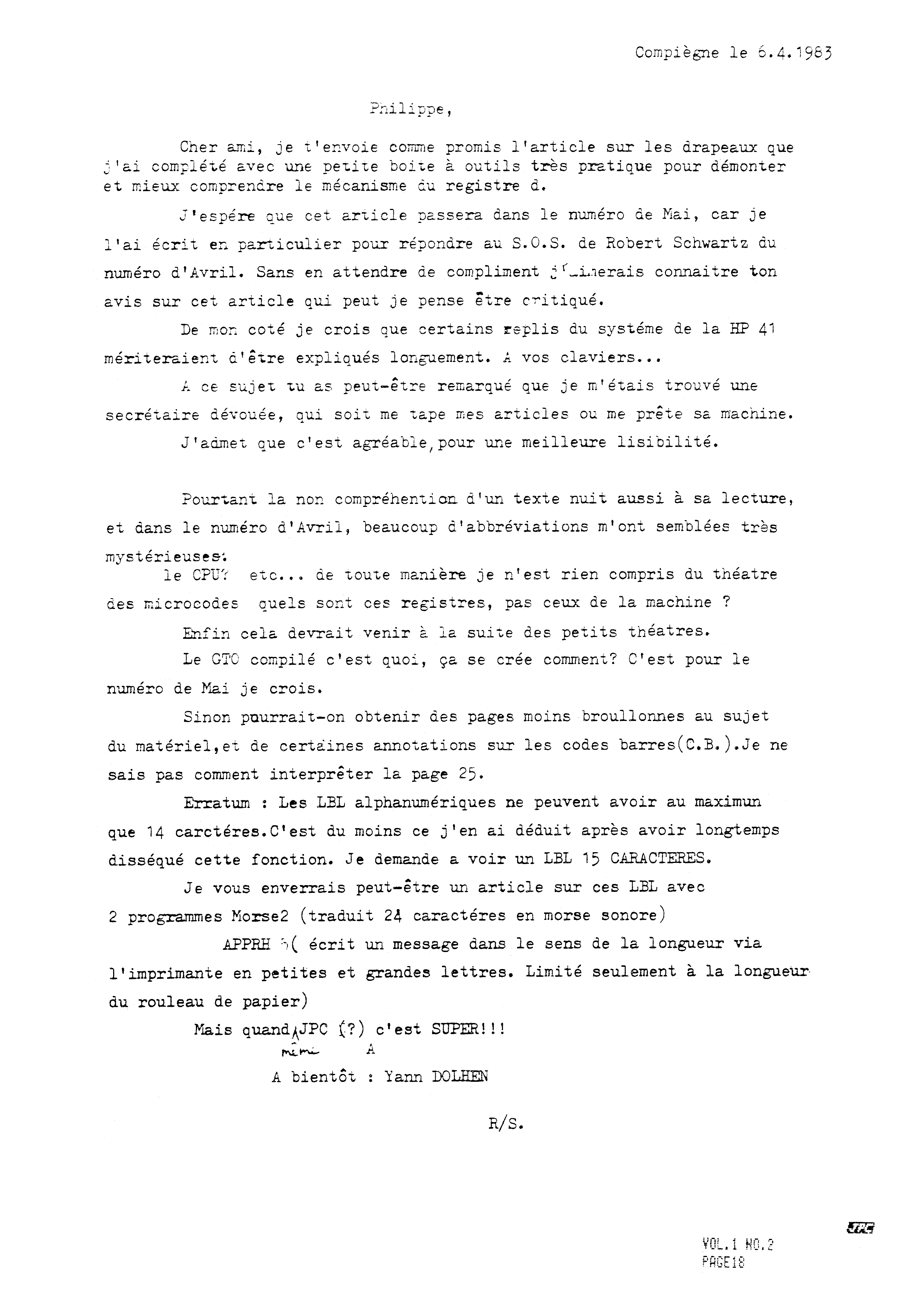 Jp-2-page-18-1000