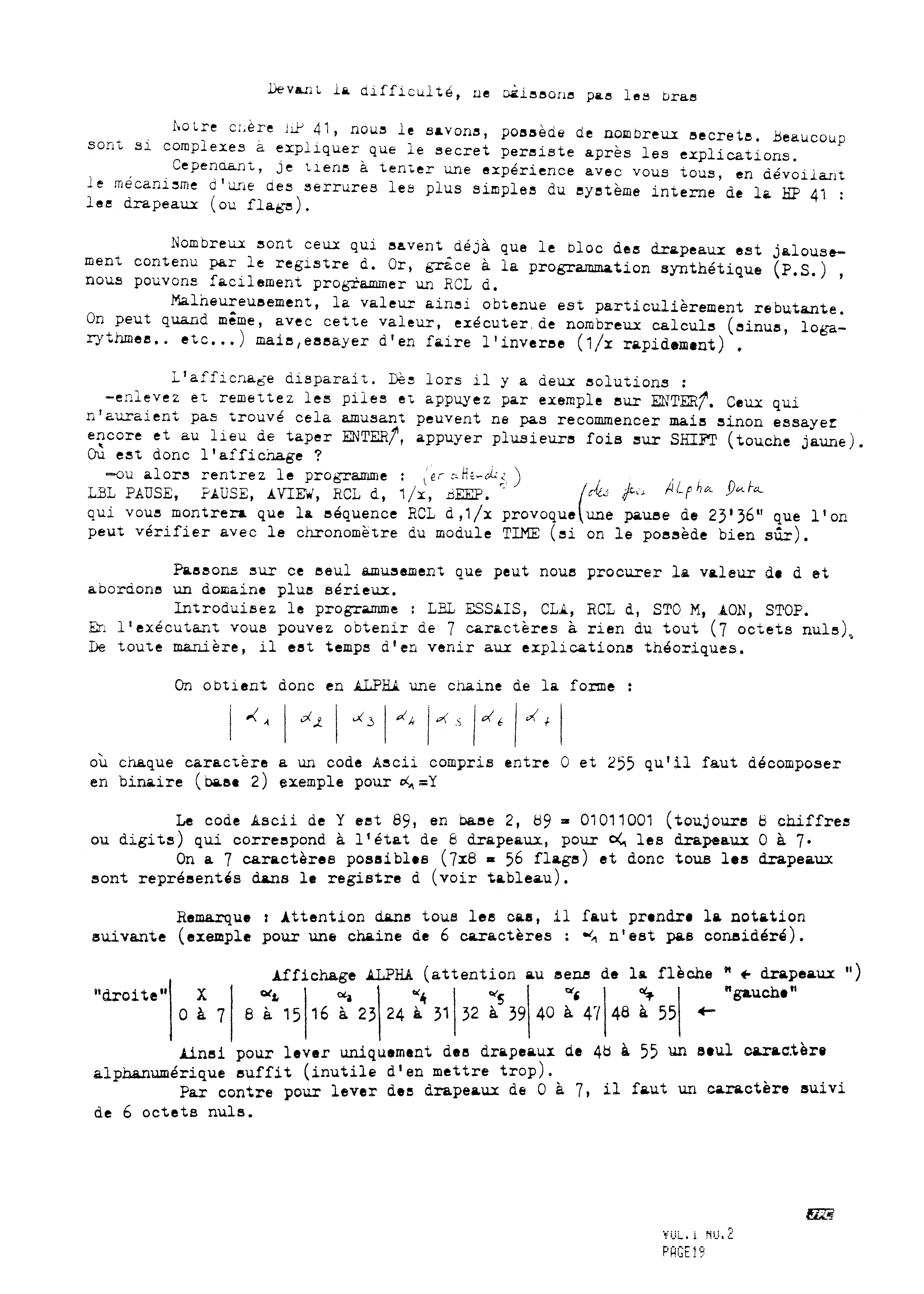Jp-2-page-19-1000