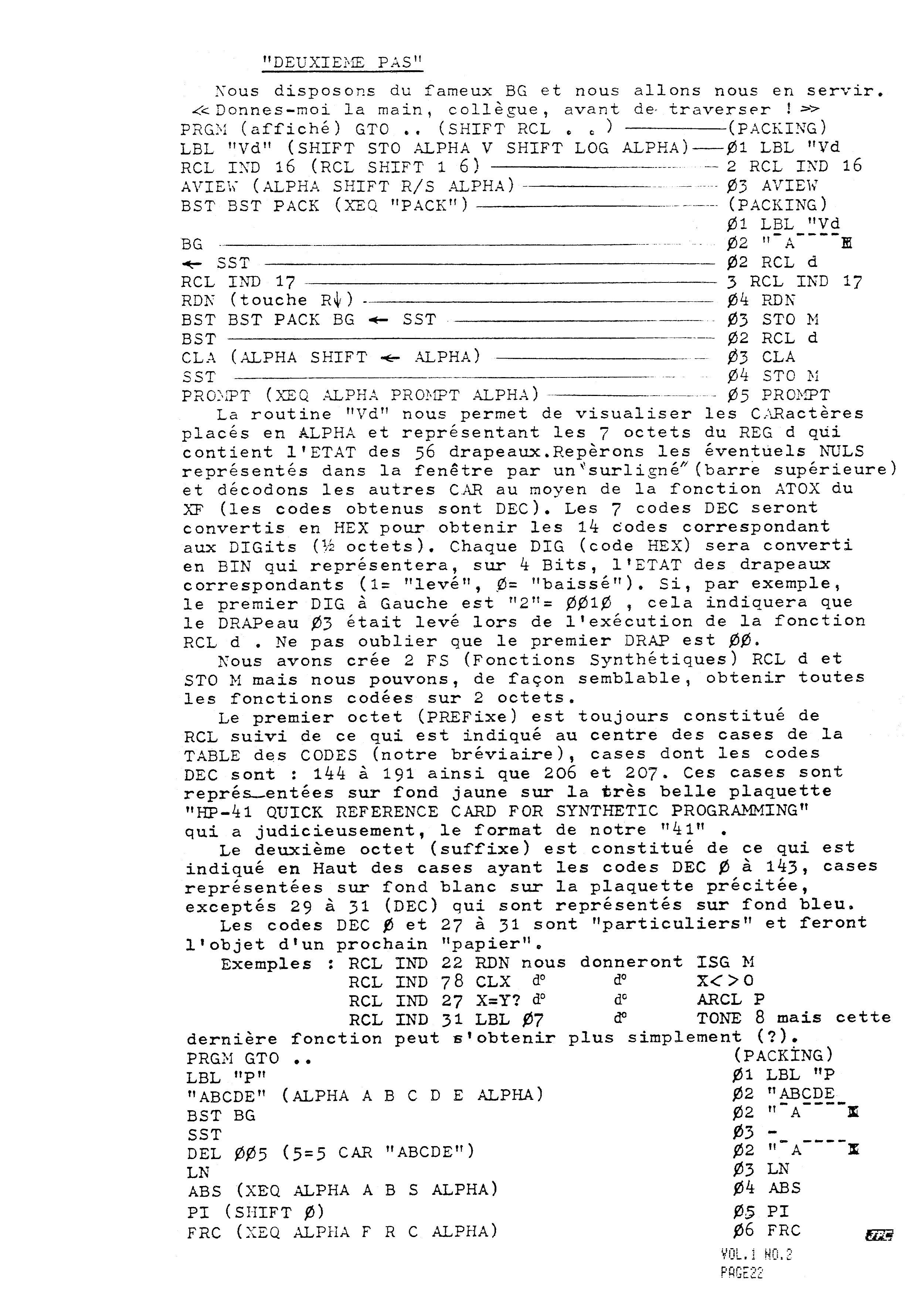Jp-2-page-22-1000