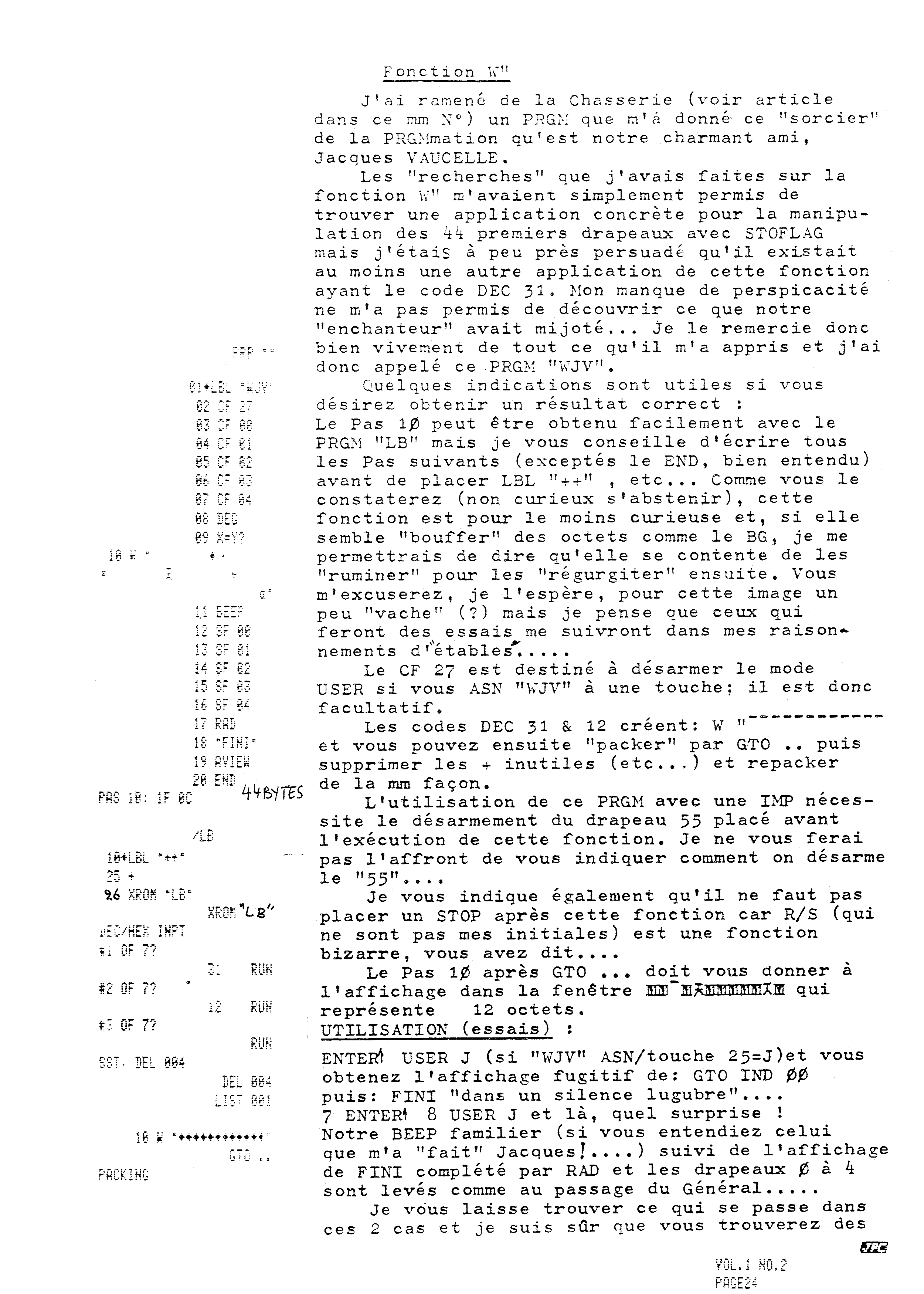 Jp-2-page-24-1000