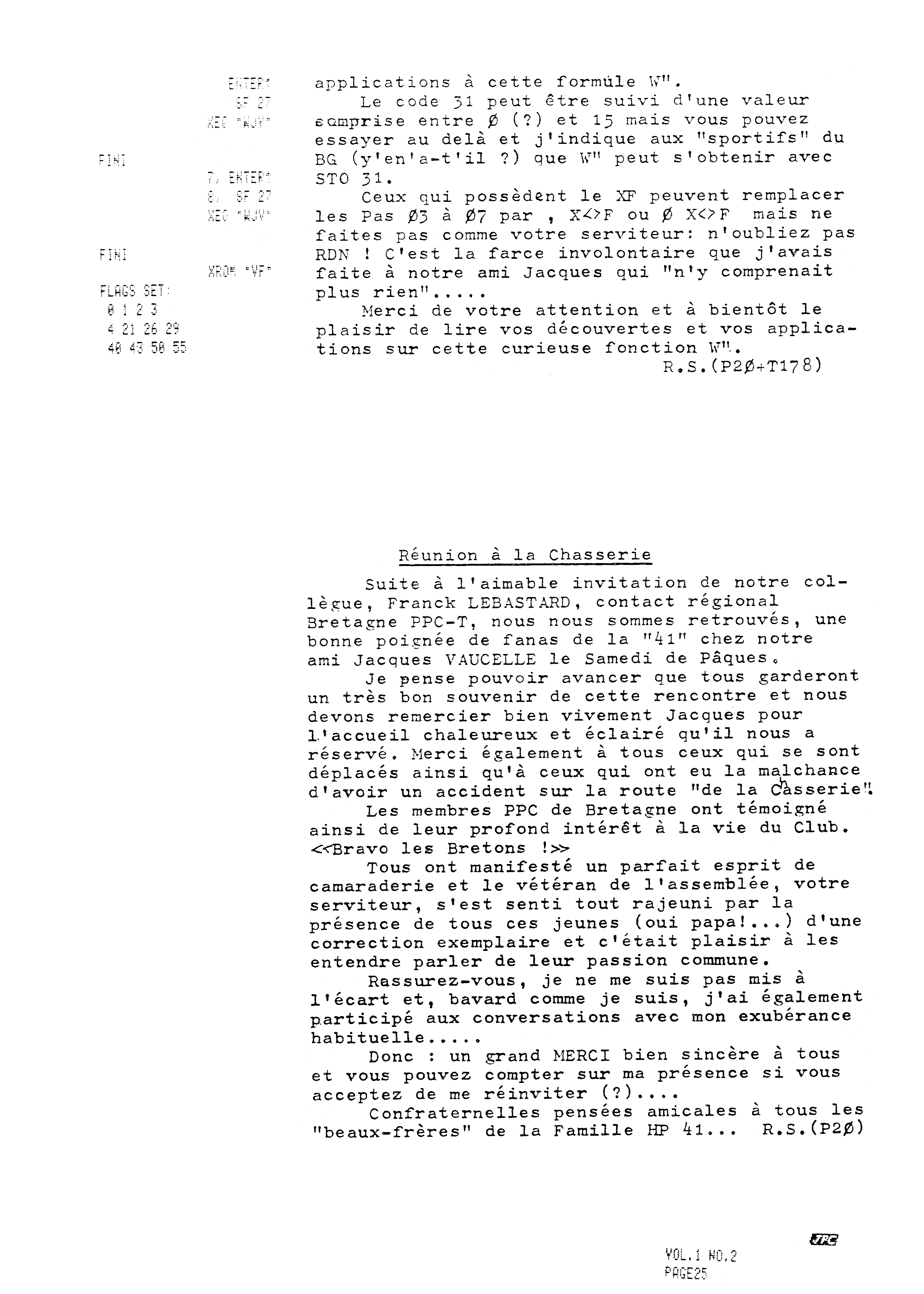 Jp-2-page-25-1000